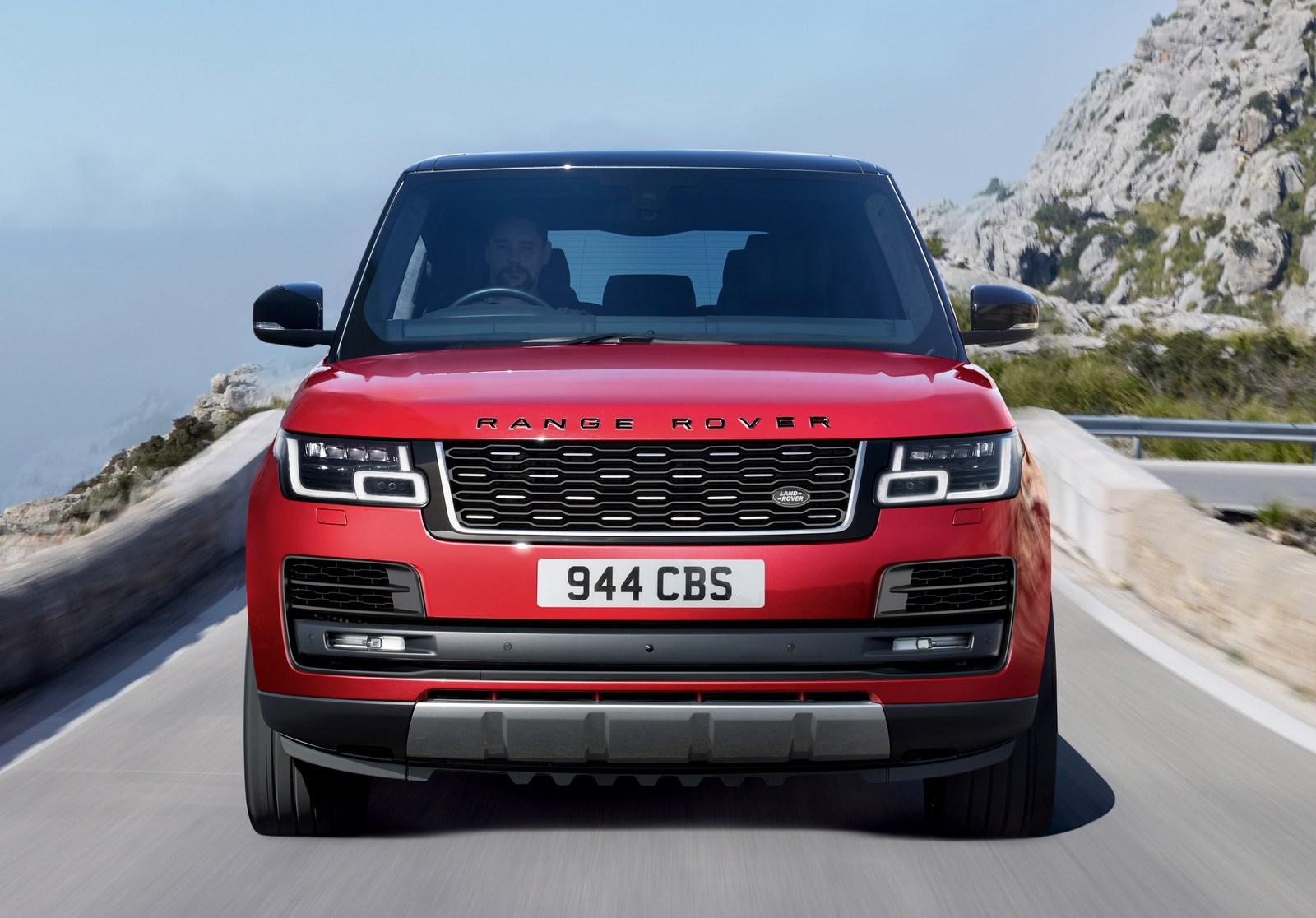 Range Rover Facelift 2018 (27)