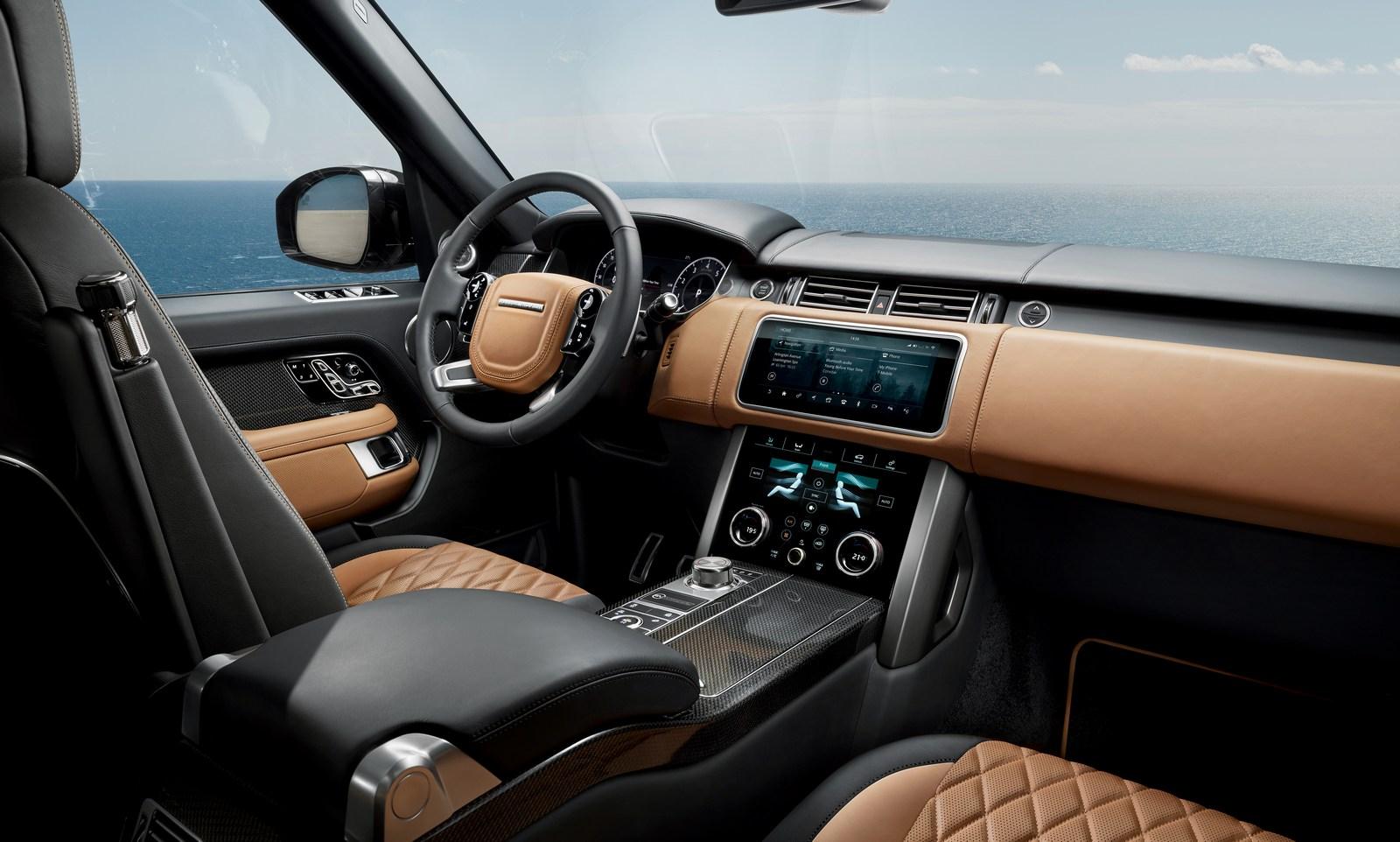 Range Rover Facelift 2018 (29)