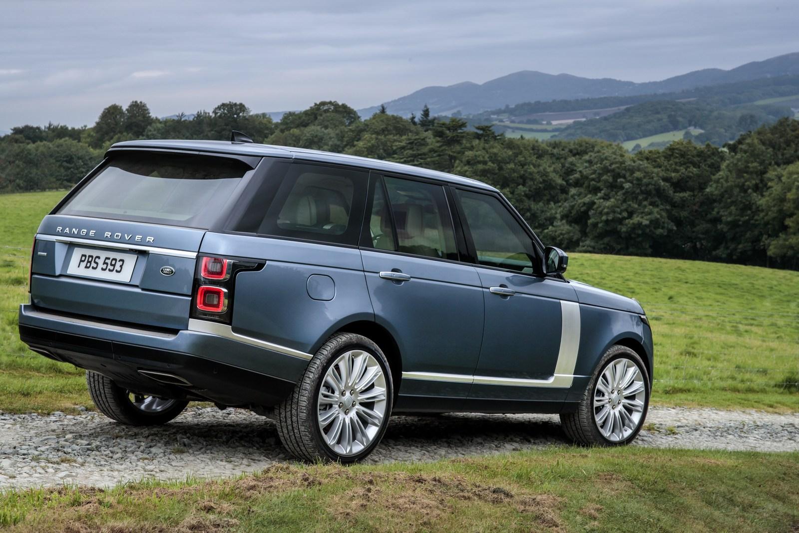 Range Rover Facelift 2018 (3)