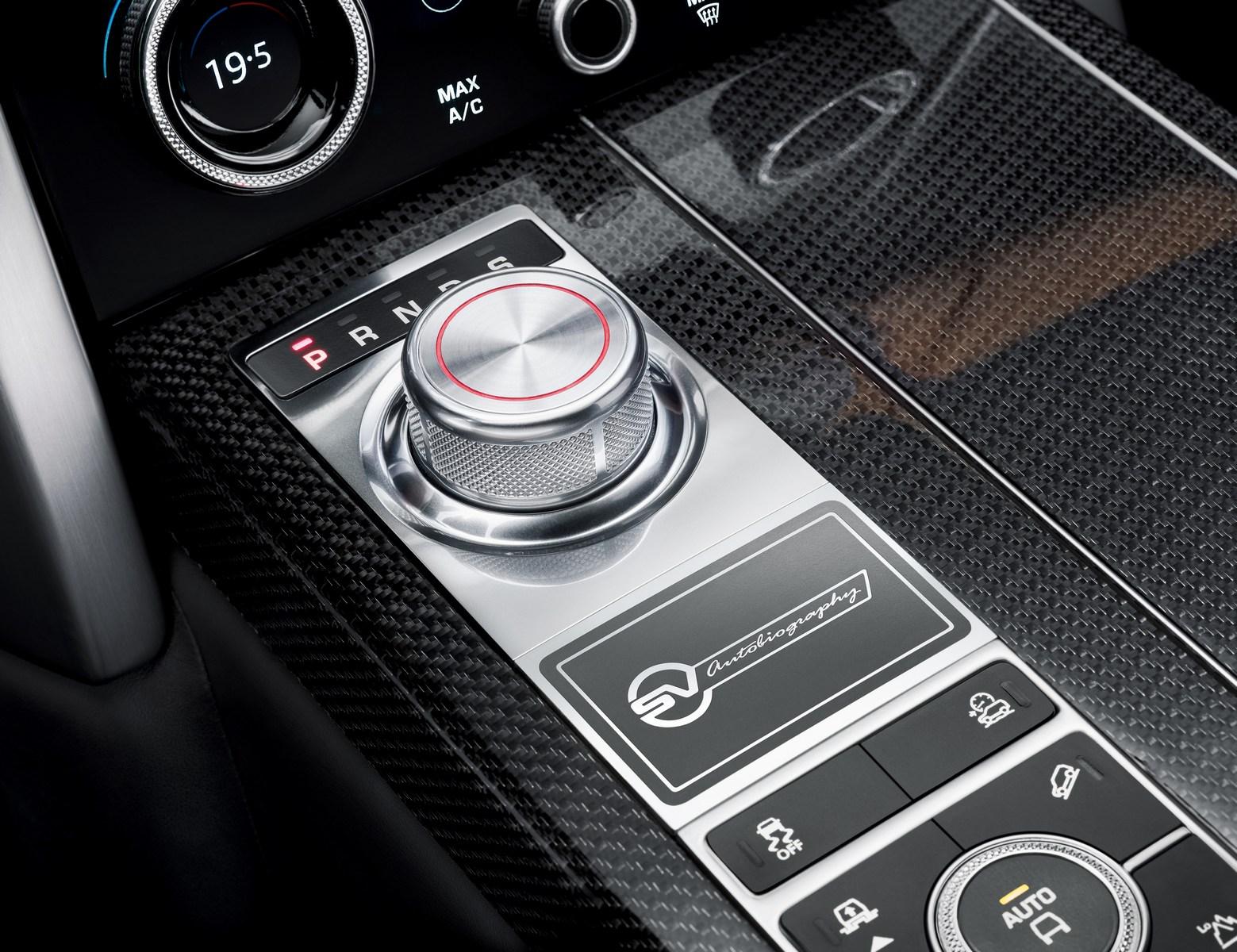 Range Rover Facelift 2018 (30)