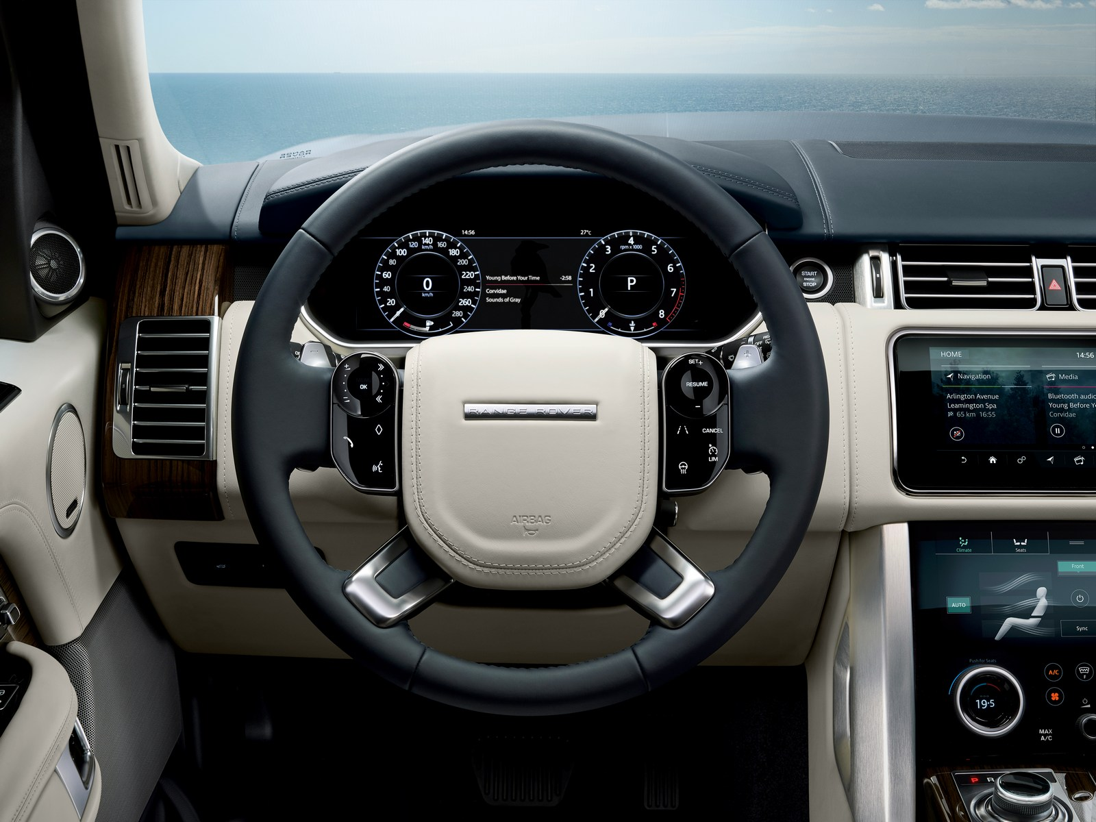 Range Rover Facelift 2018 (32)