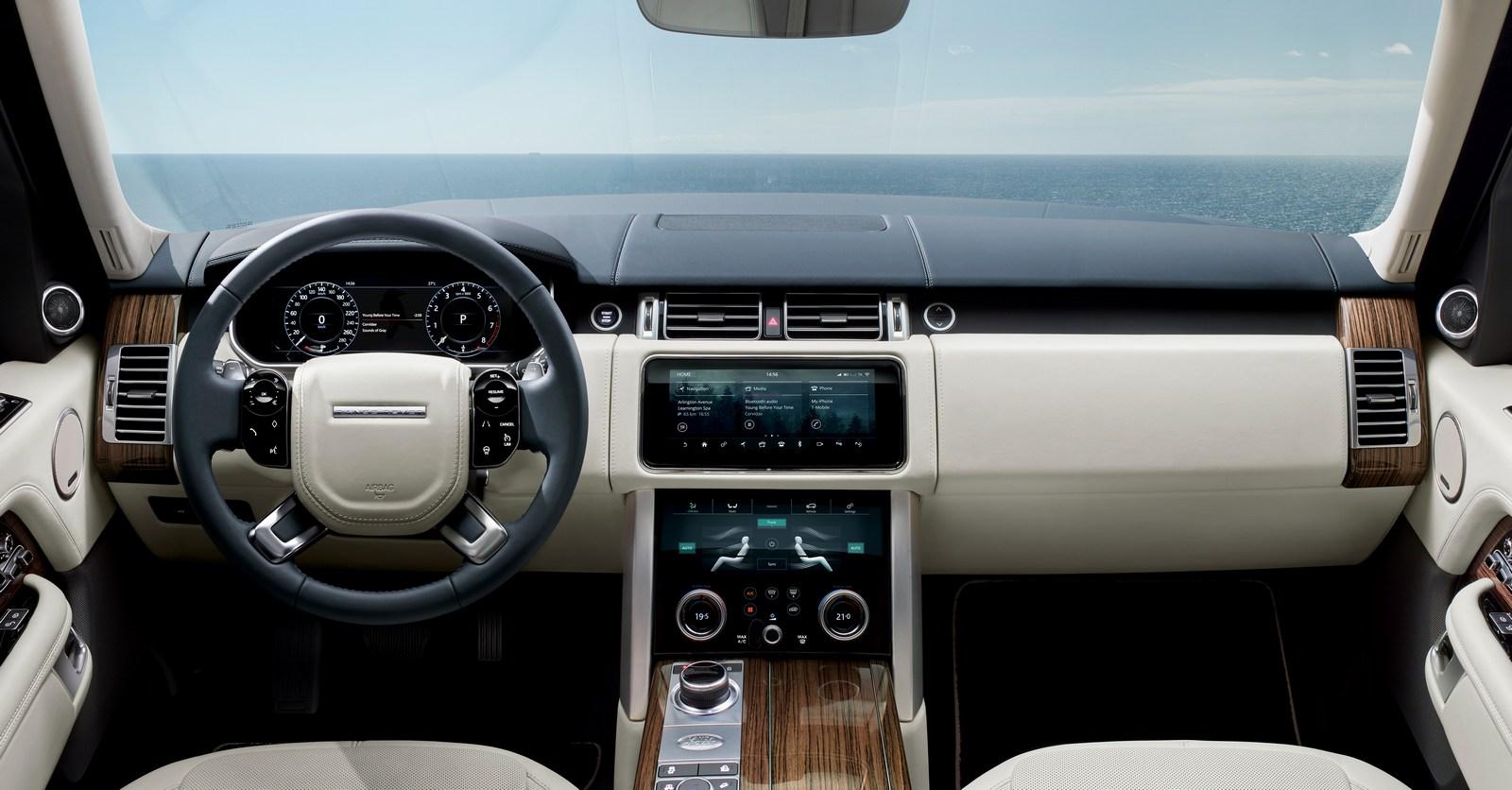 Range Rover Facelift 2018 (33)