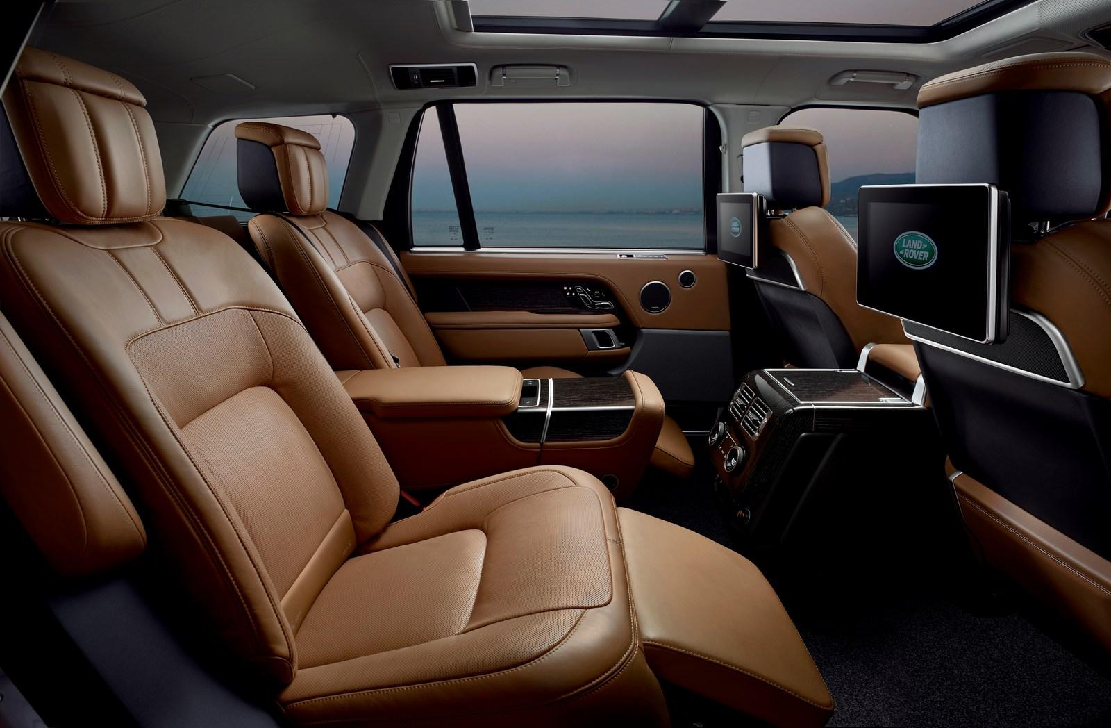 Range Rover Facelift 2018 (34)