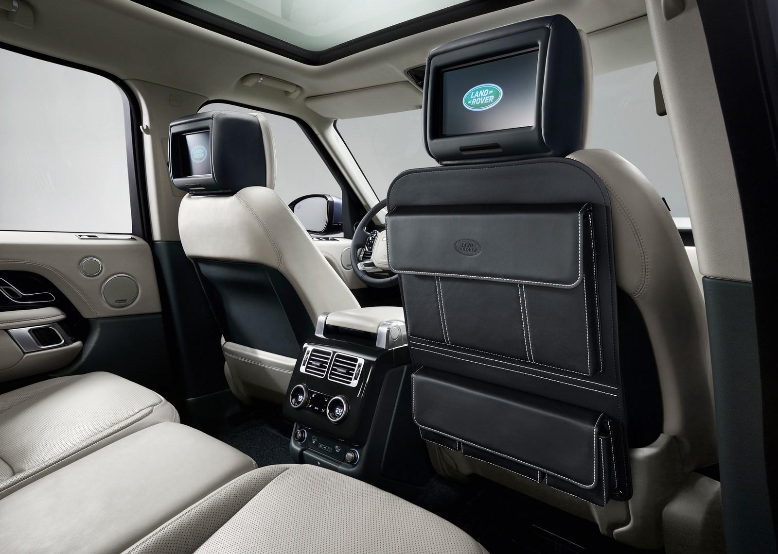 Range Rover Facelift 2018 (35)