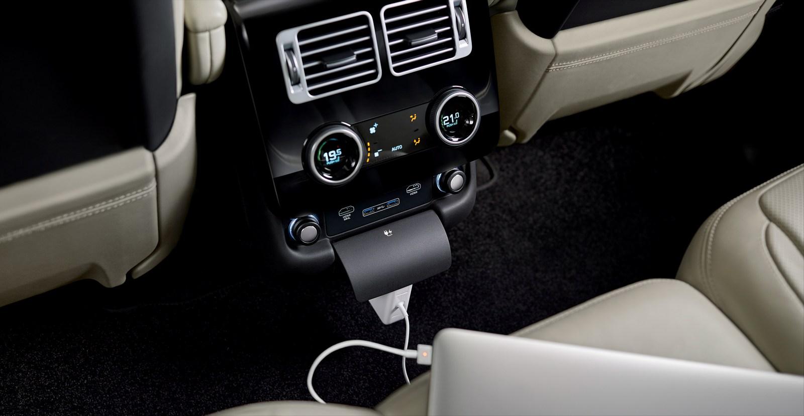 Range Rover Facelift 2018 (37)