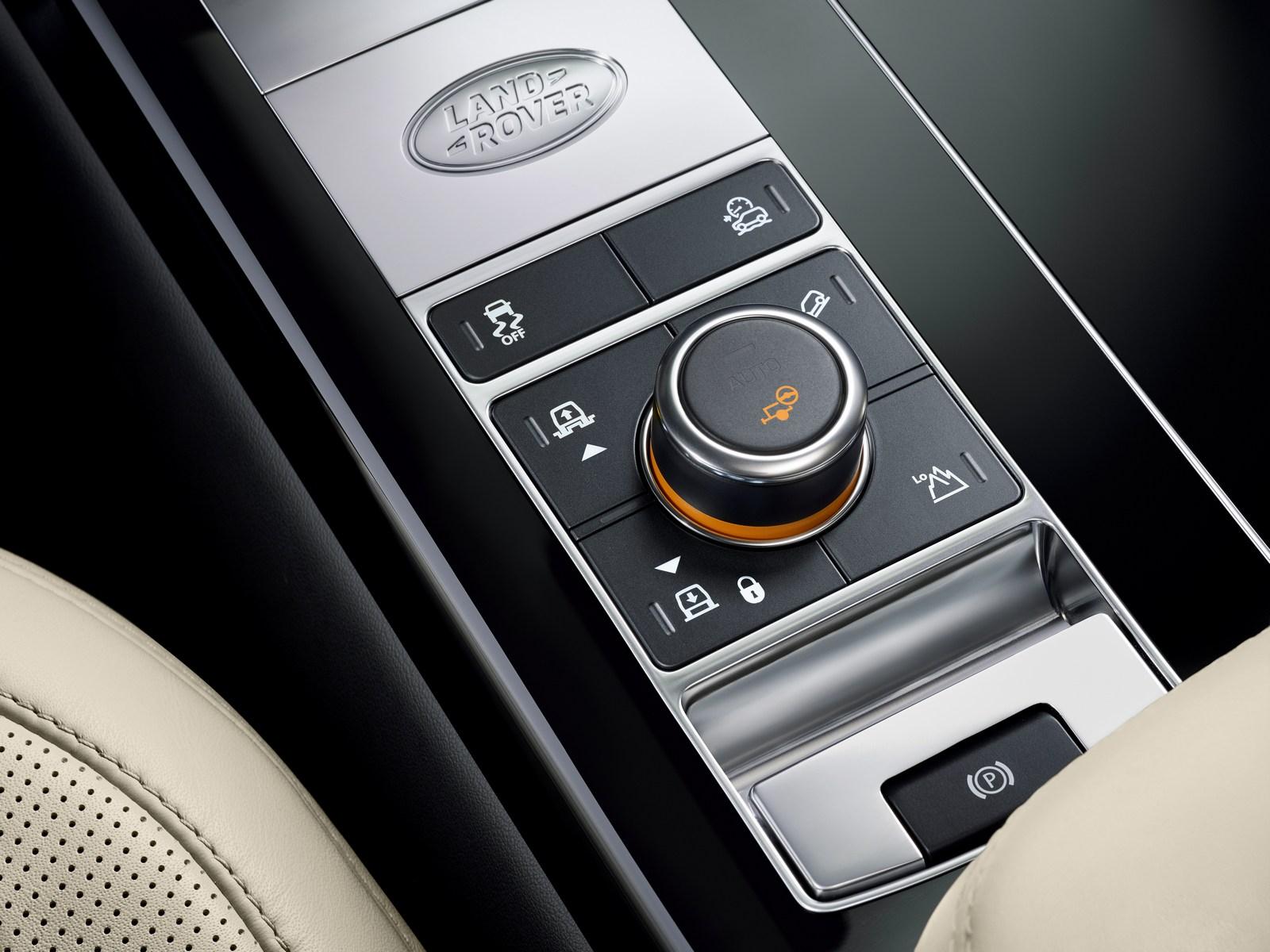 Range Rover Facelift 2018 (38)