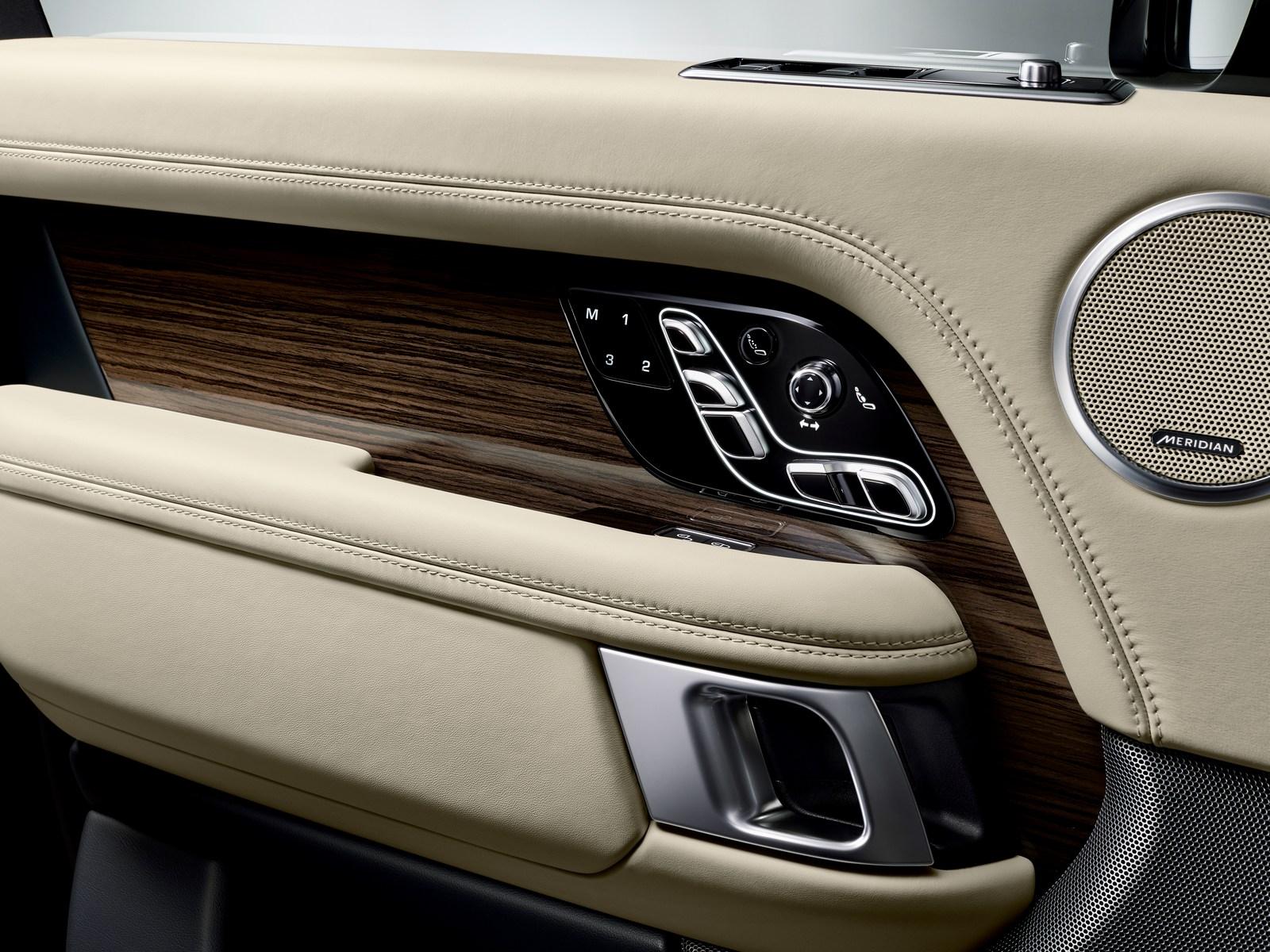 Range Rover Facelift 2018 (39)