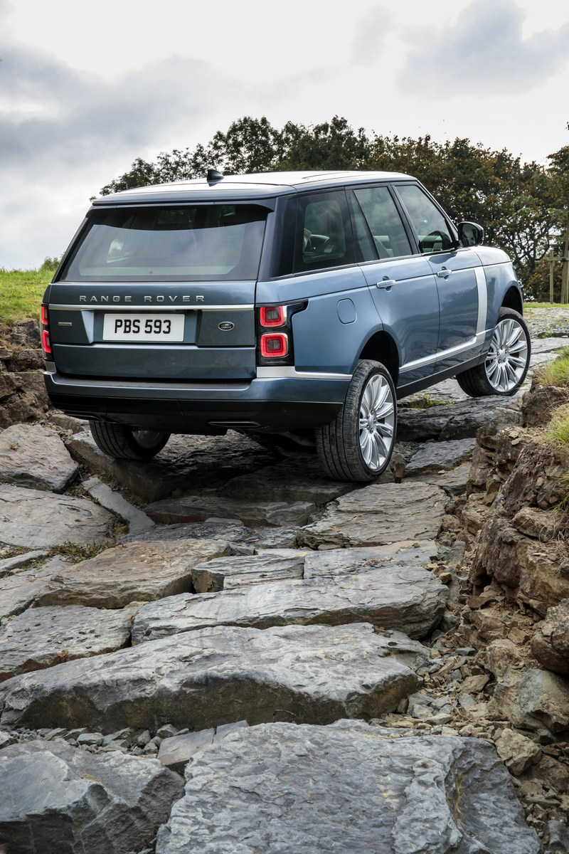 Range Rover Facelift 2018 (4)