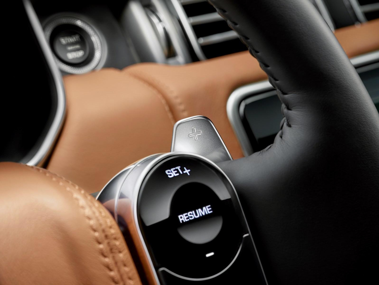 Range Rover Facelift 2018 (40)