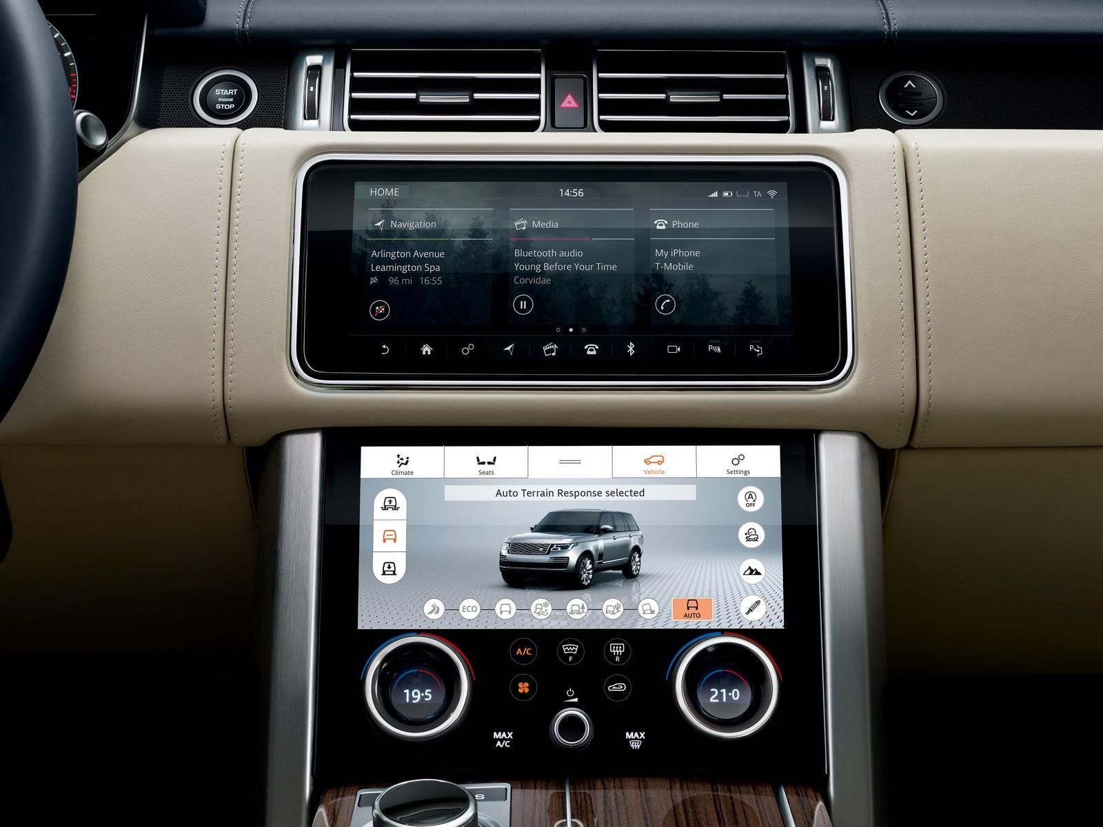 Range Rover Facelift 2018 (41)
