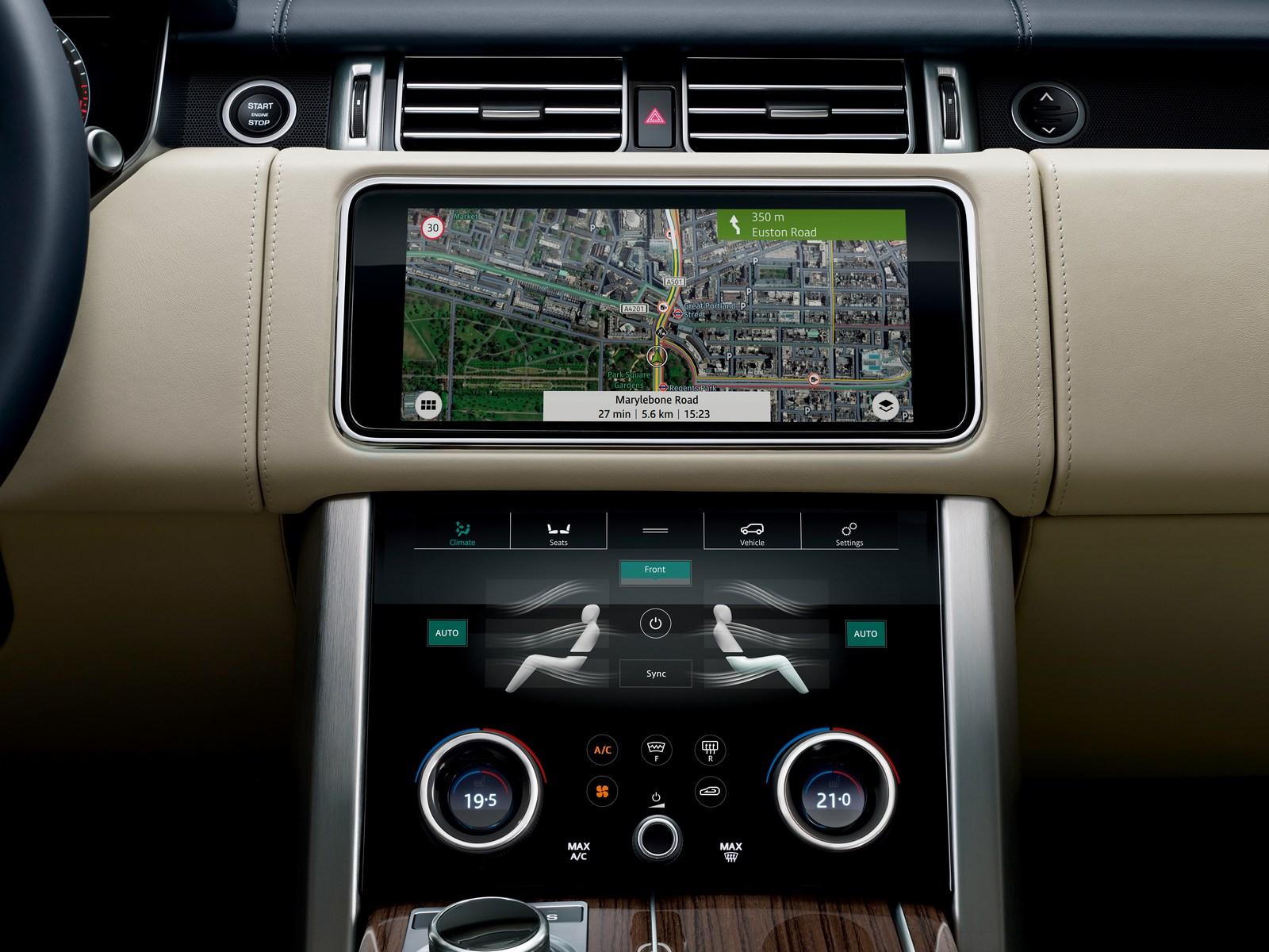 Range Rover Facelift 2018 (42)