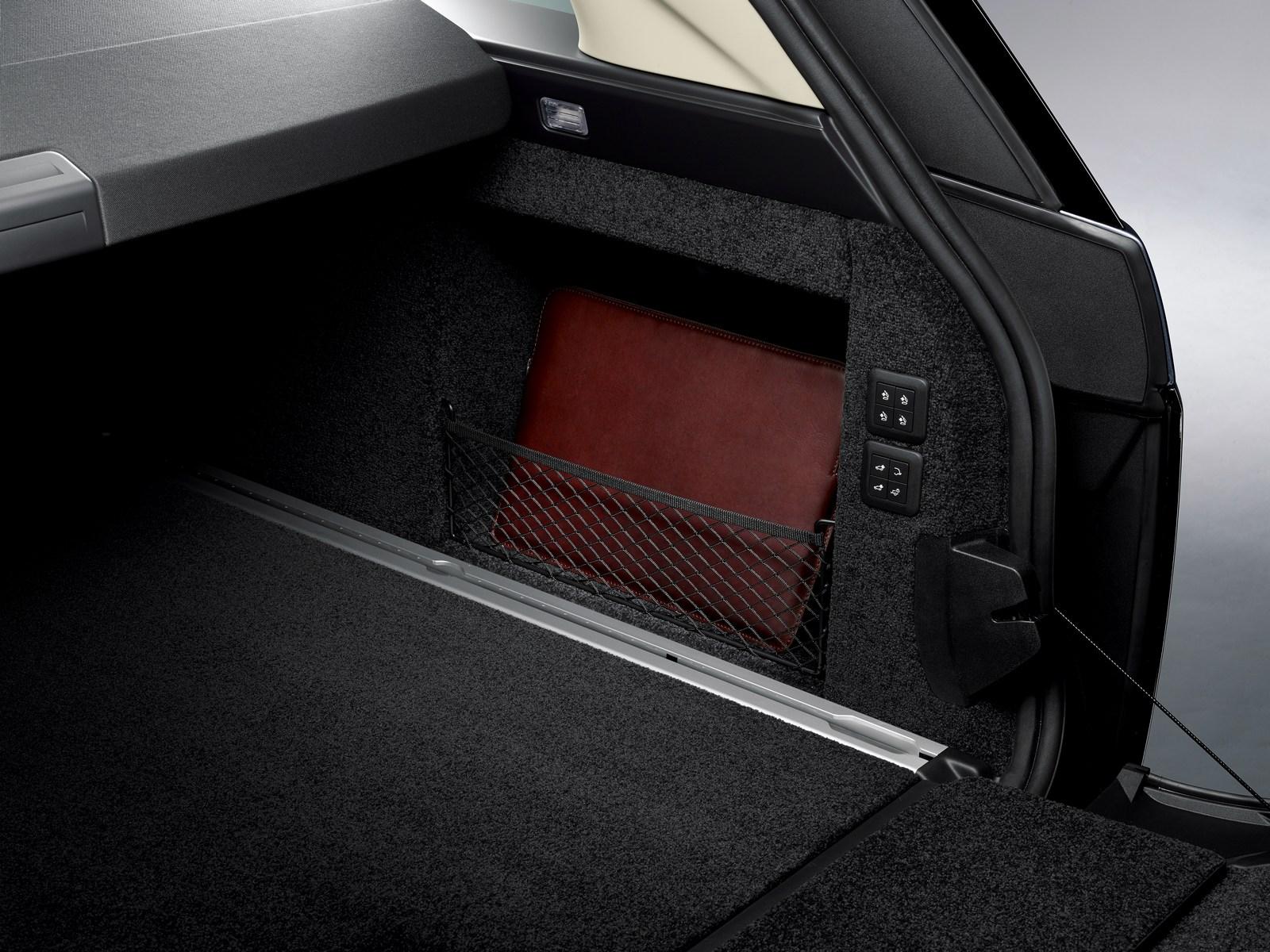 Range Rover Facelift 2018 (43)