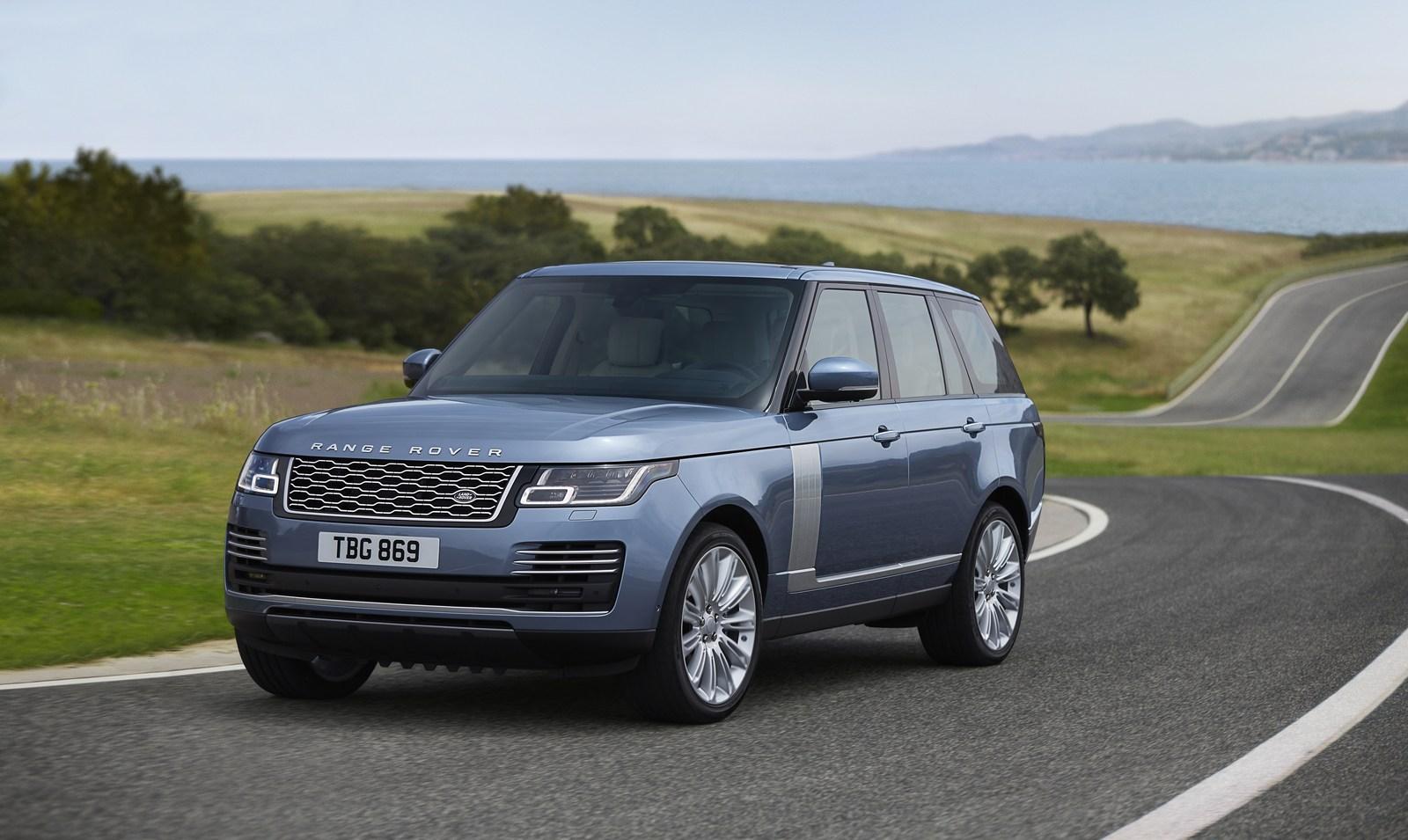Range Rover Facelift 2018 (5)