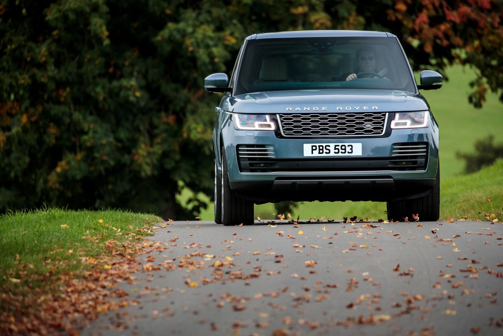 Range Rover Facelift 2018 (8)