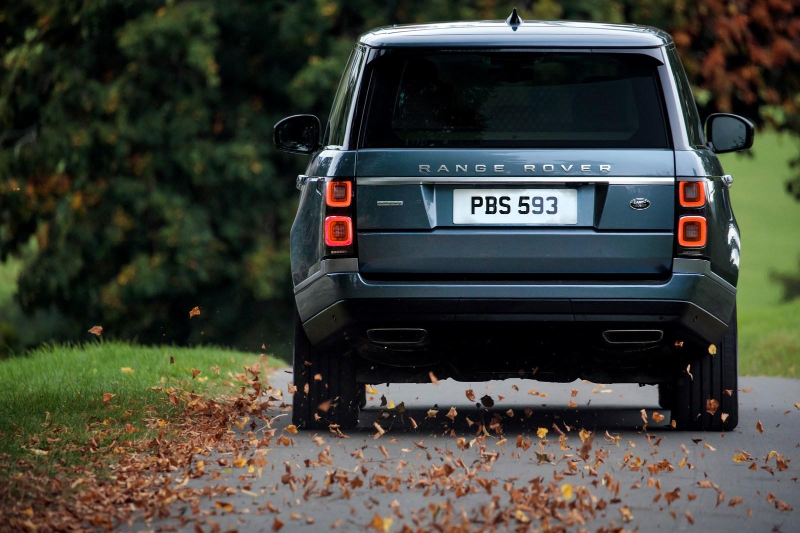 Range Rover Facelift 2018 (9)