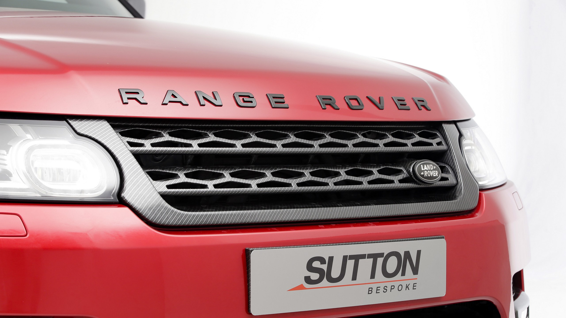 Range Rover Sport by Sutton (4)