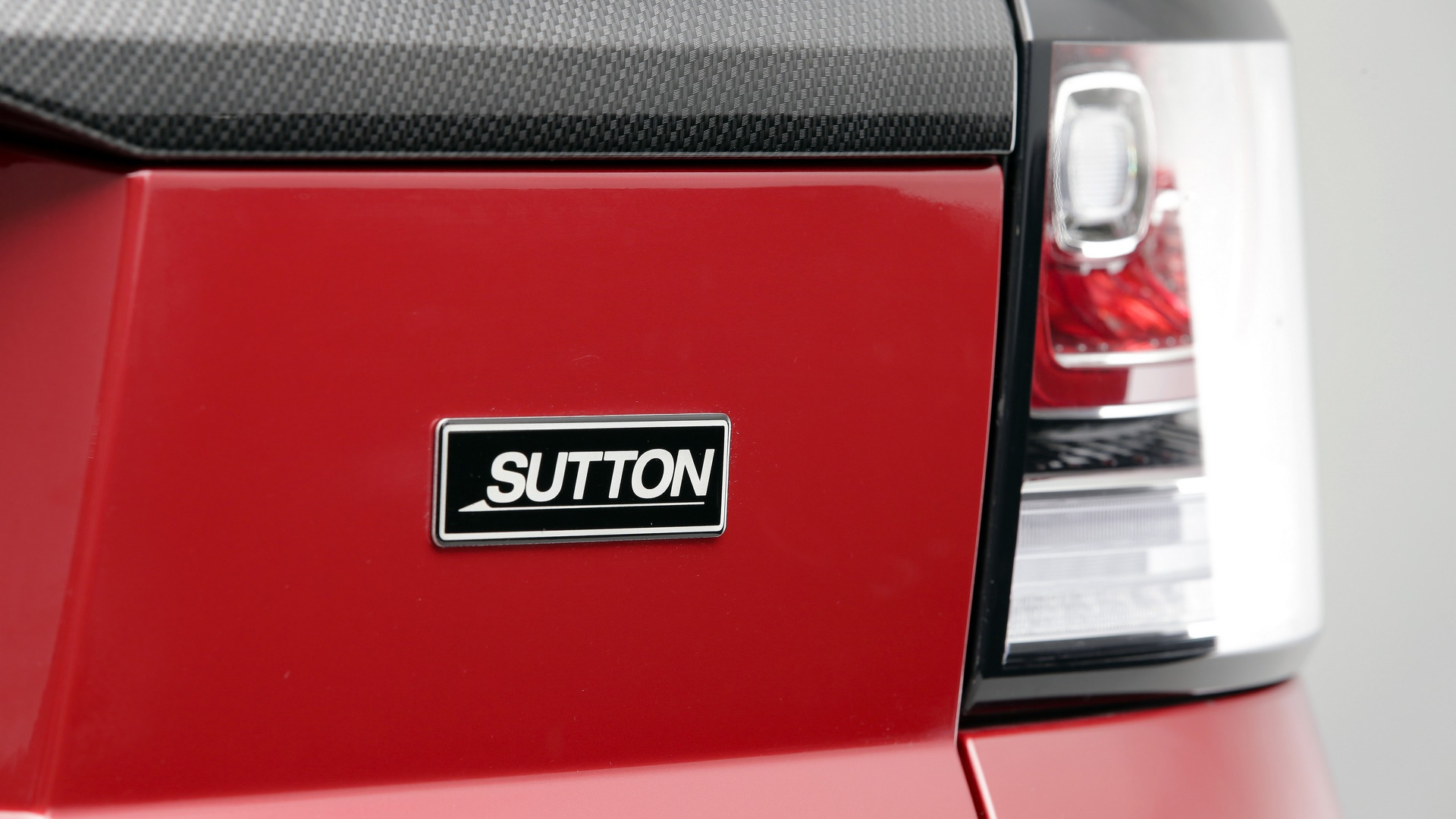 Range Rover Sport by Sutton (6)