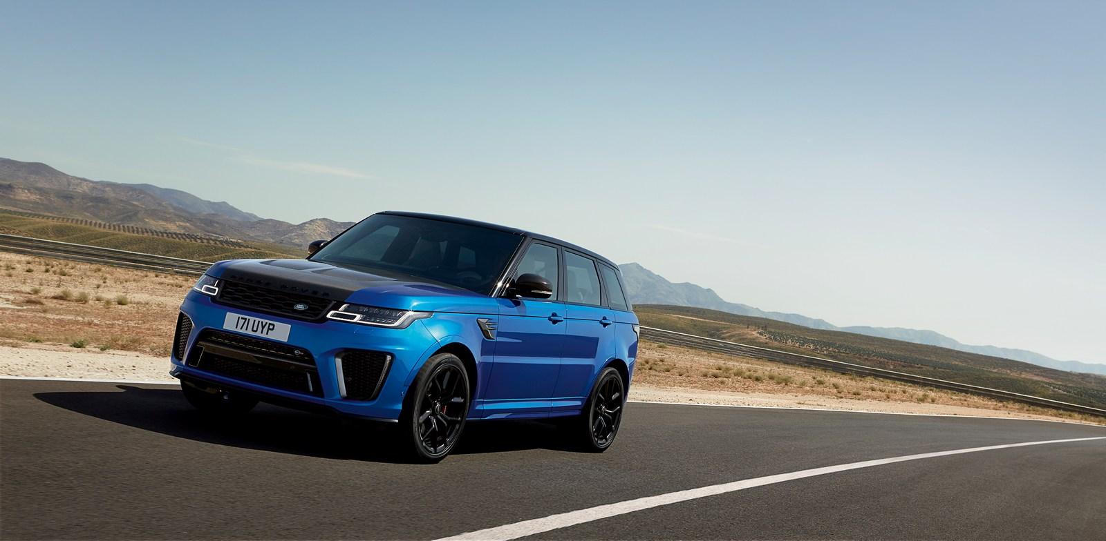 Range-Rover-Sport-12