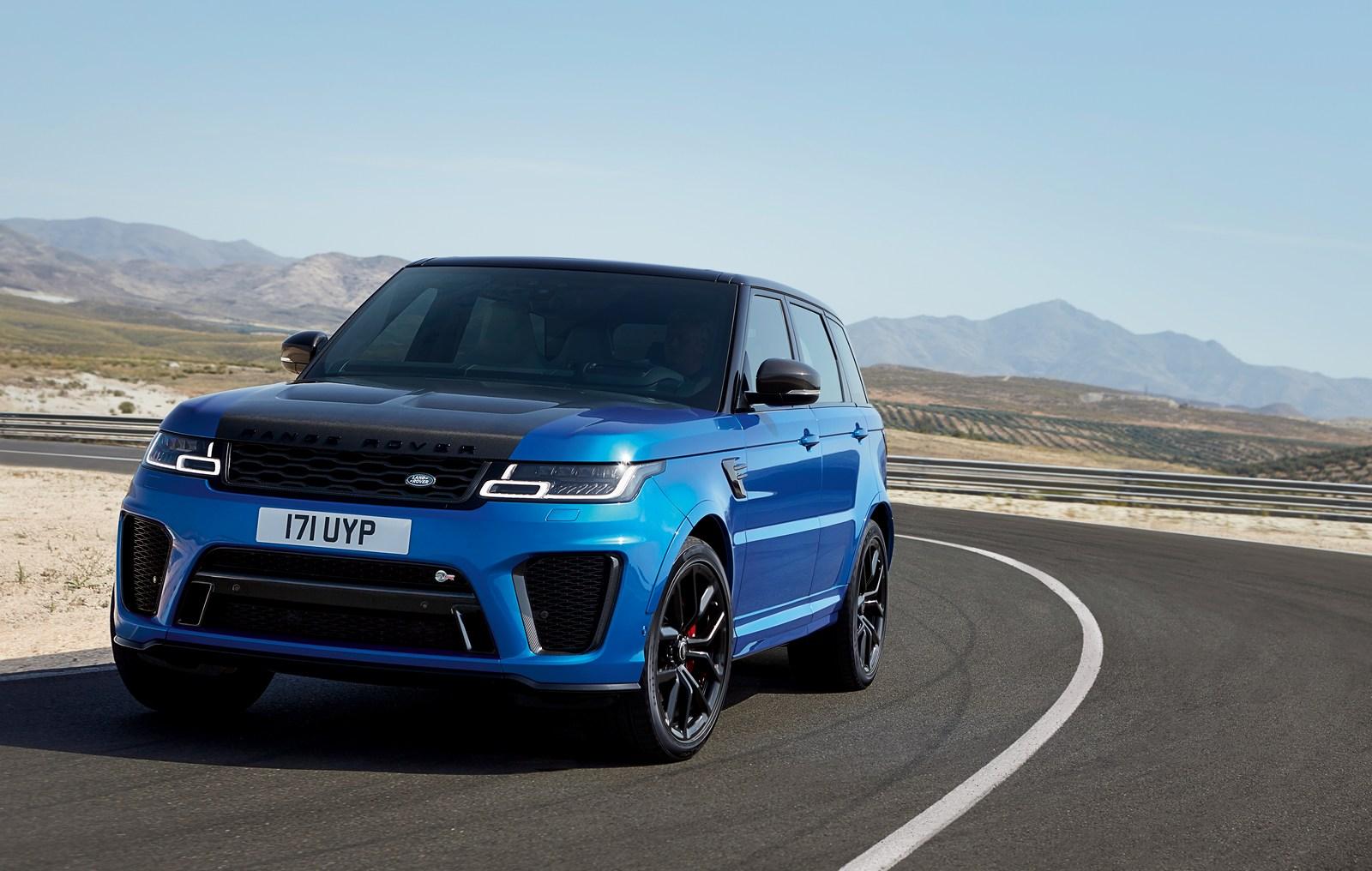 Range-Rover-Sport-13