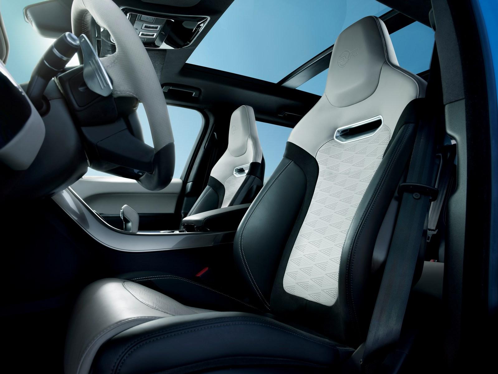 Range-Rover-Sport-16