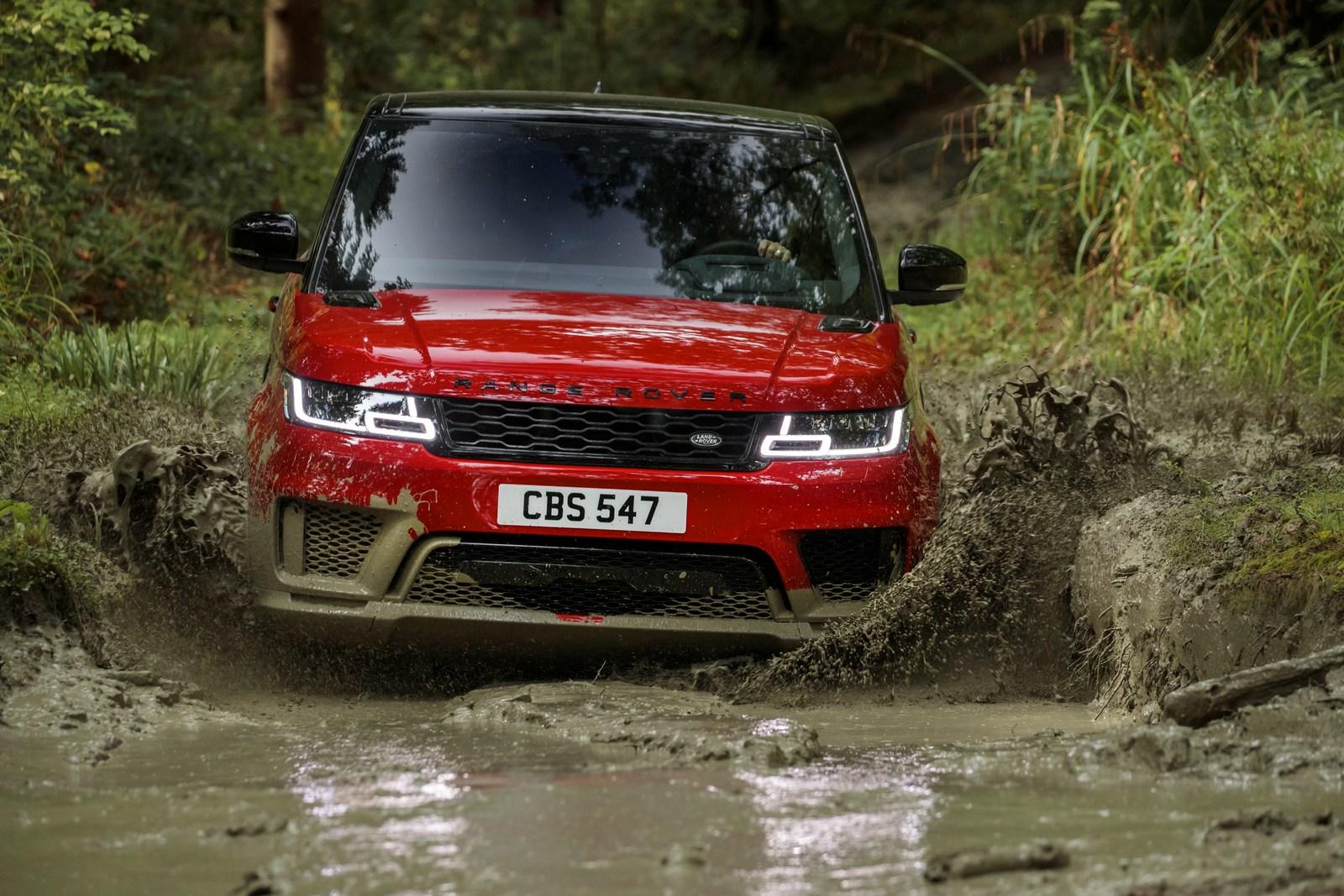 Range-Rover-Sport-20