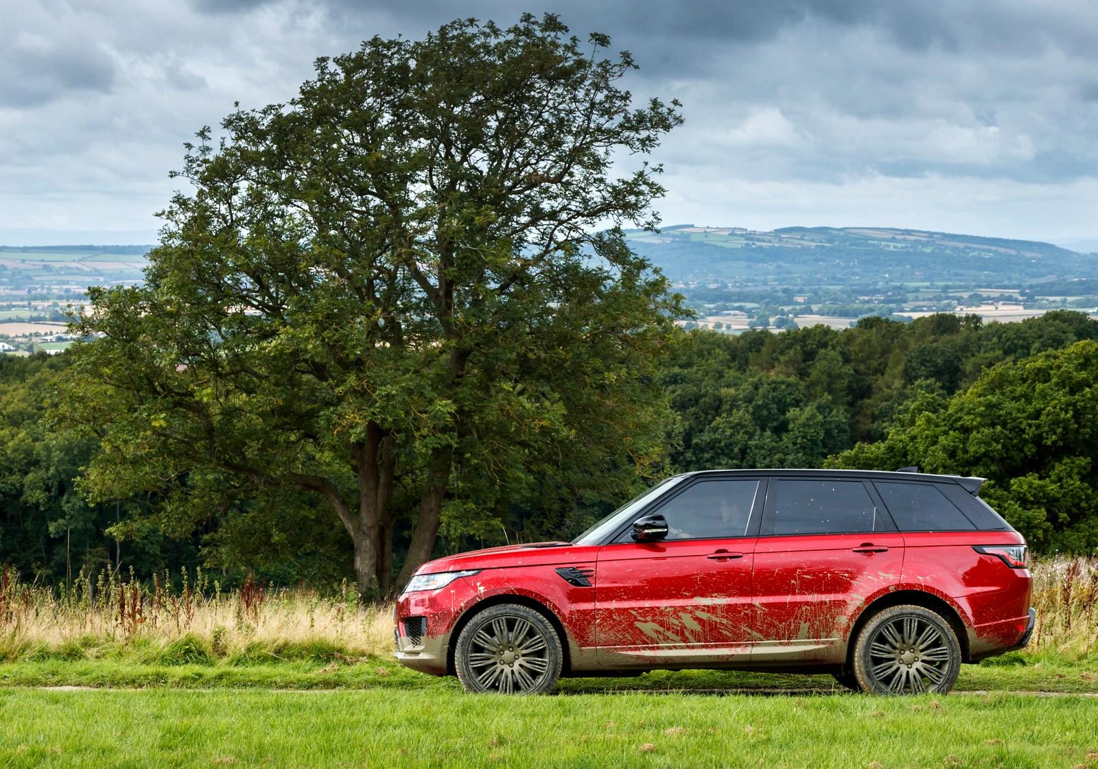 Range-Rover-Sport-21