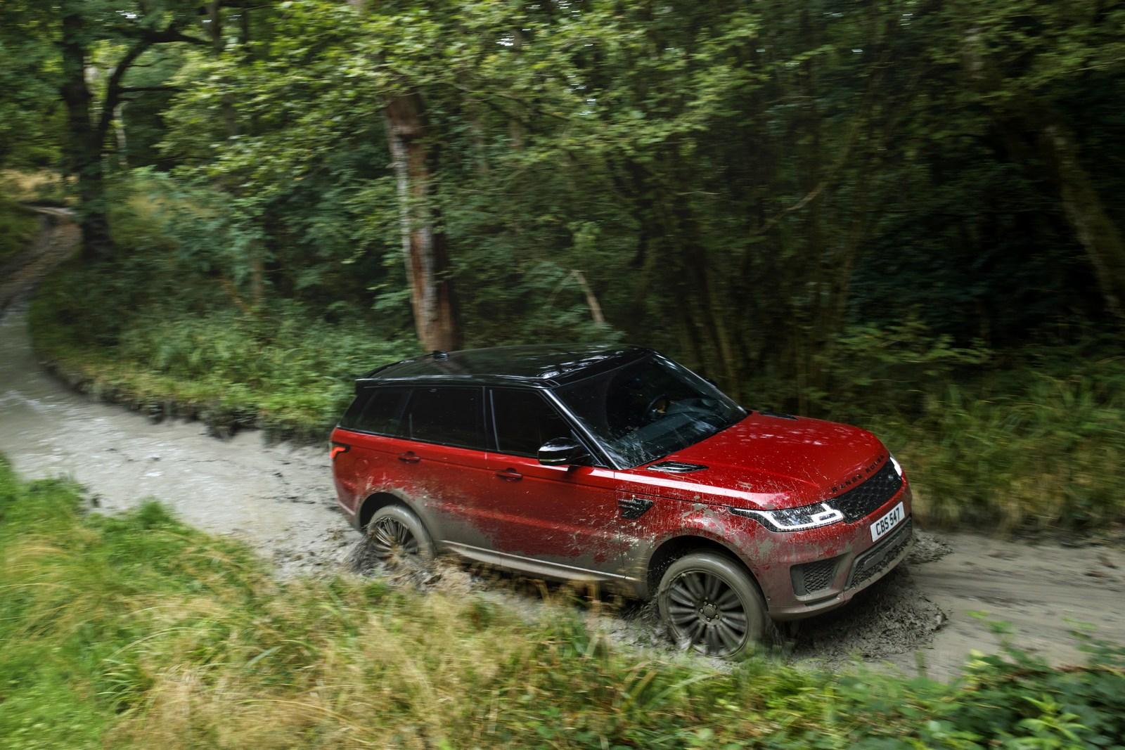 Range-Rover-Sport-24