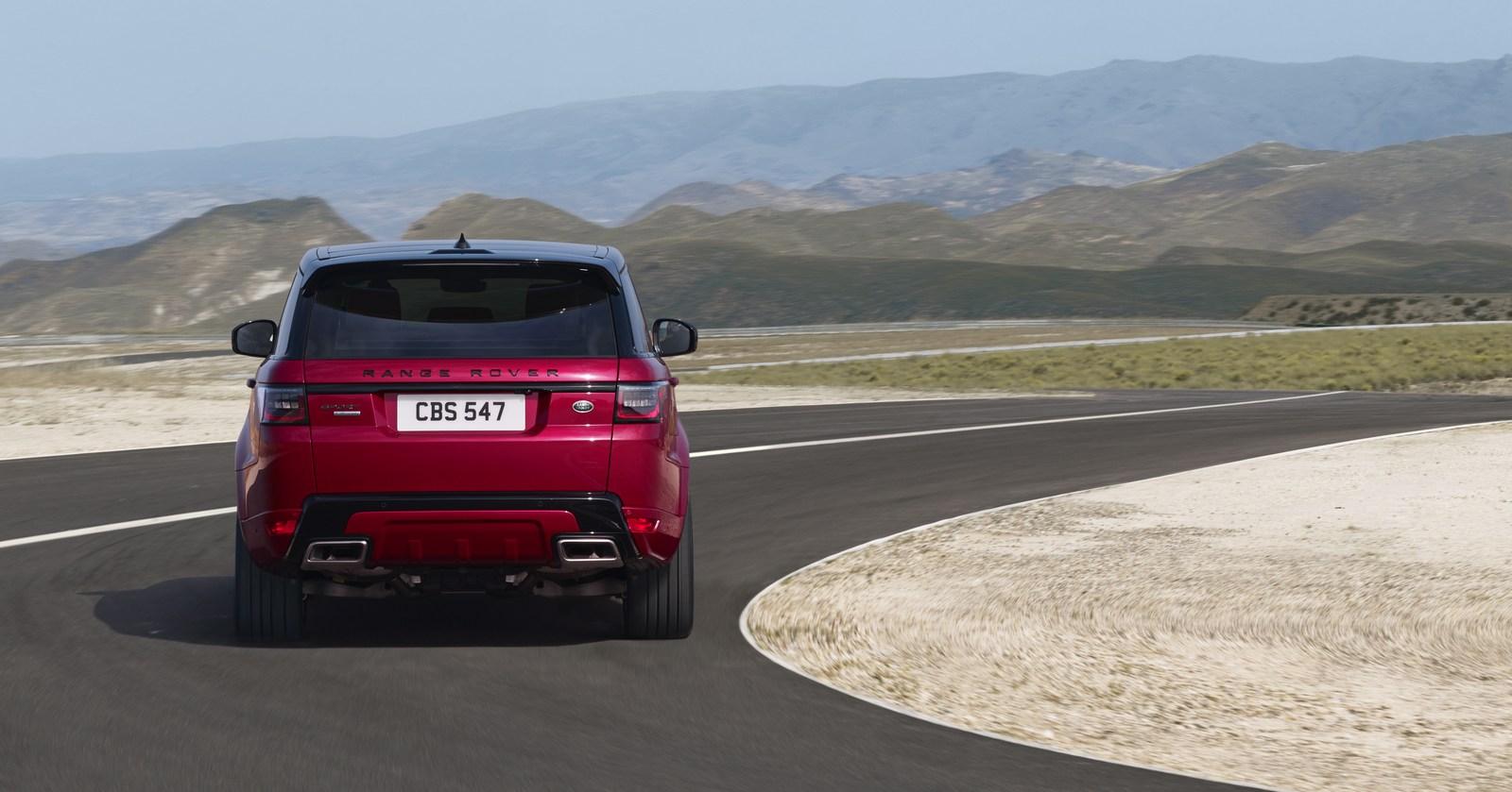 Range-Rover-Sport-27
