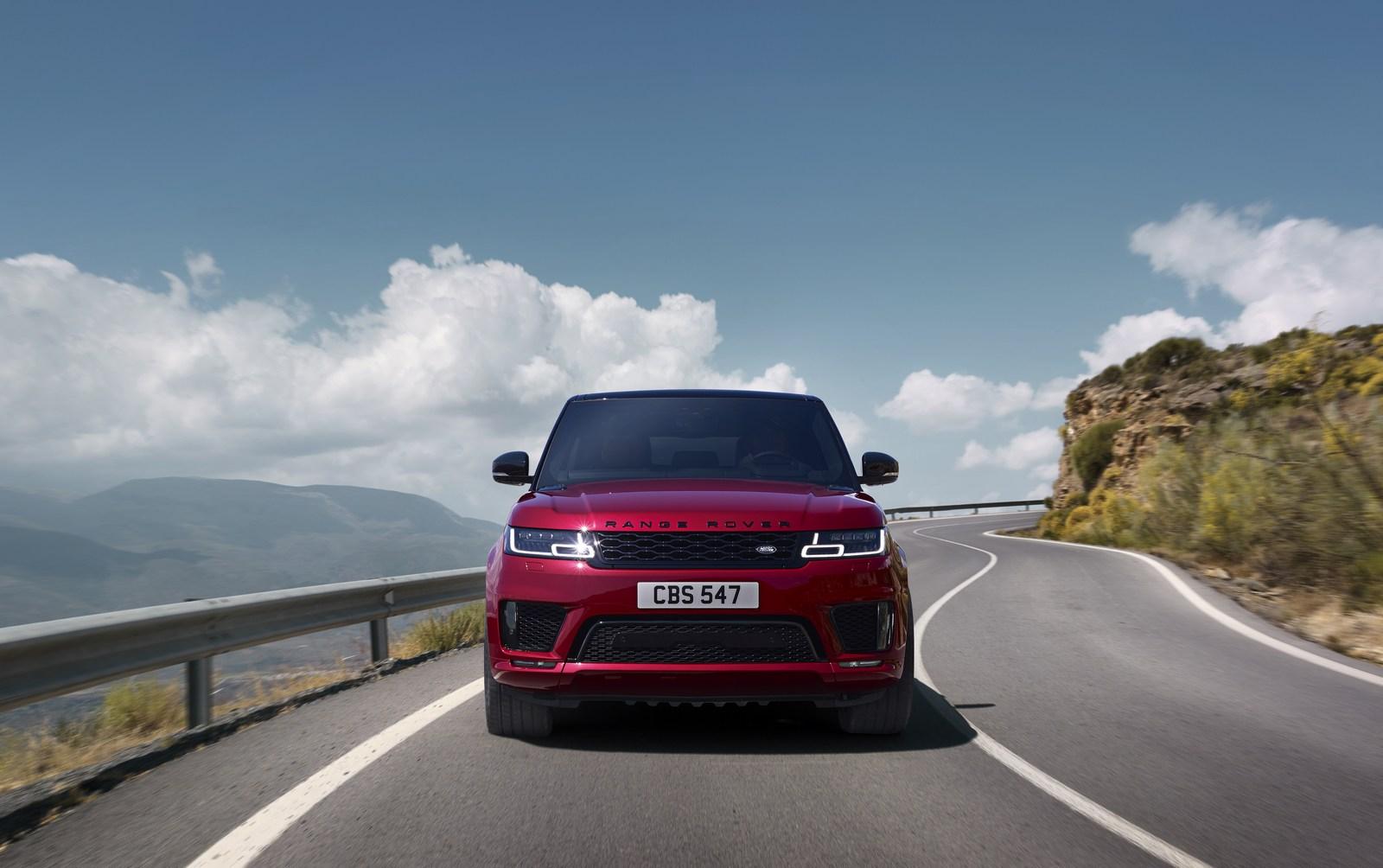 Range-Rover-Sport-29