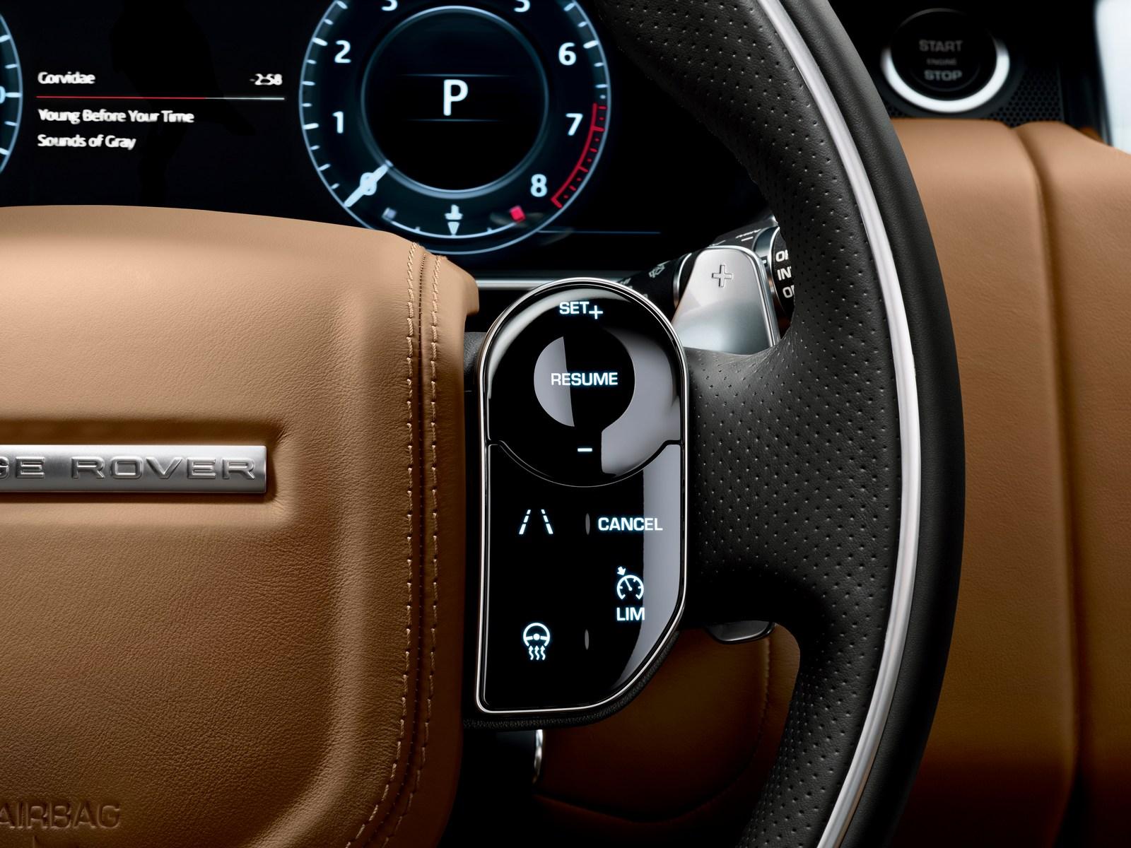 Range-Rover-Sport-3