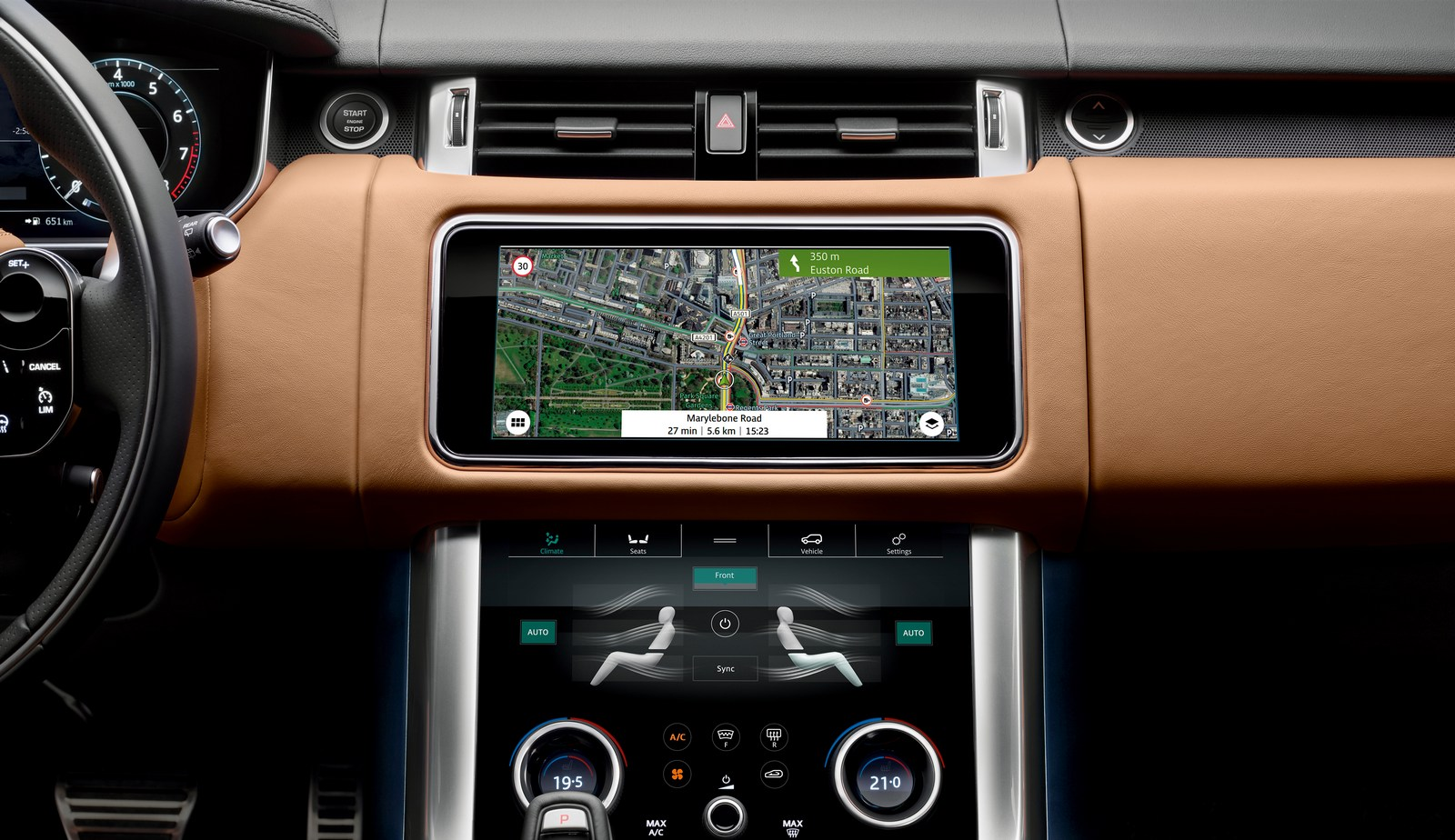 Range-Rover-Sport-30