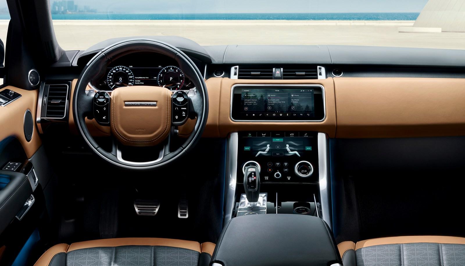 Range-Rover-Sport-32