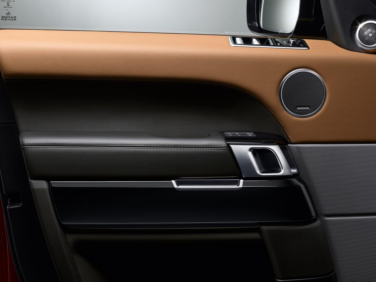 Range-Rover-Sport-33