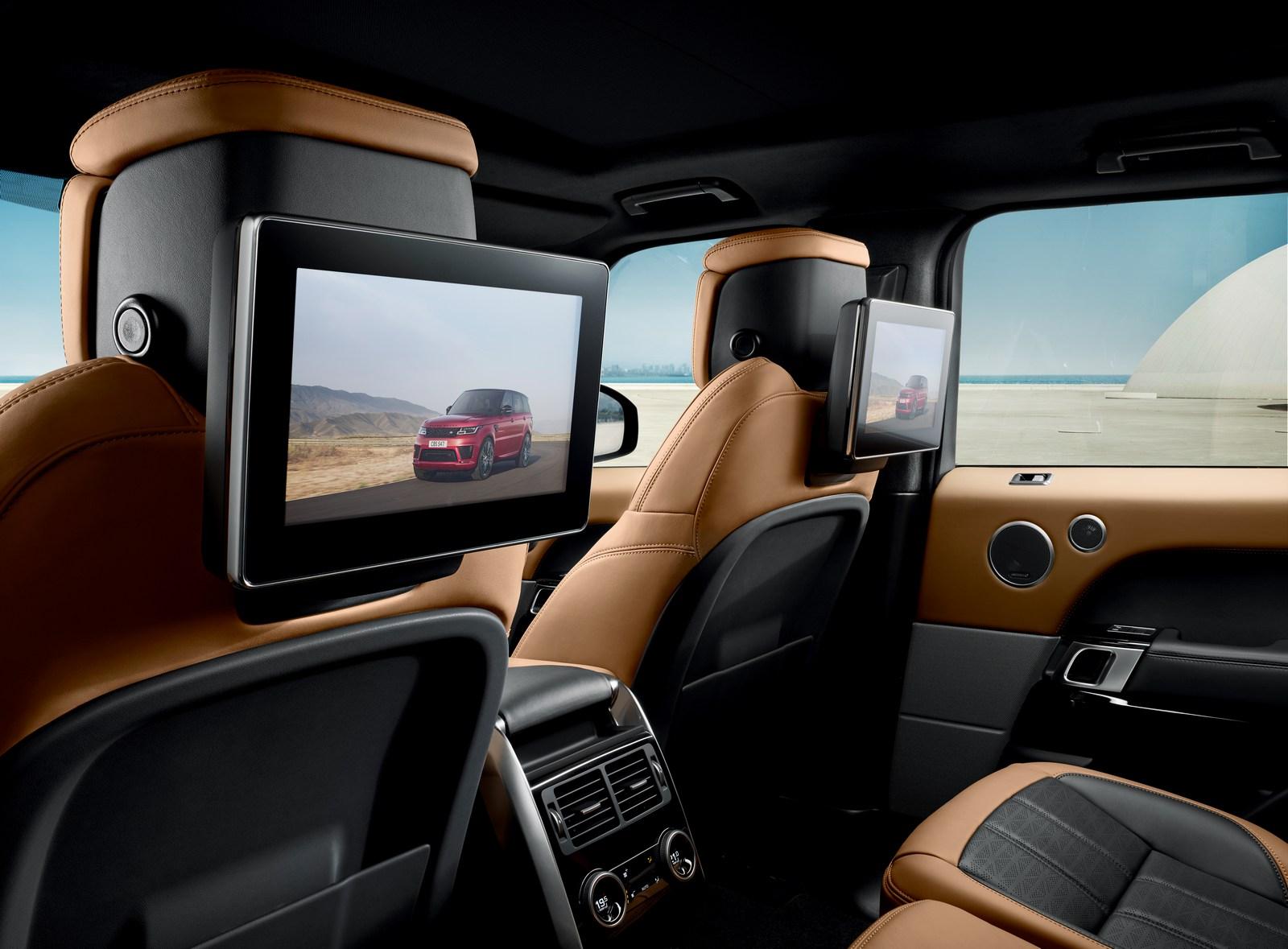 Range-Rover-Sport-35