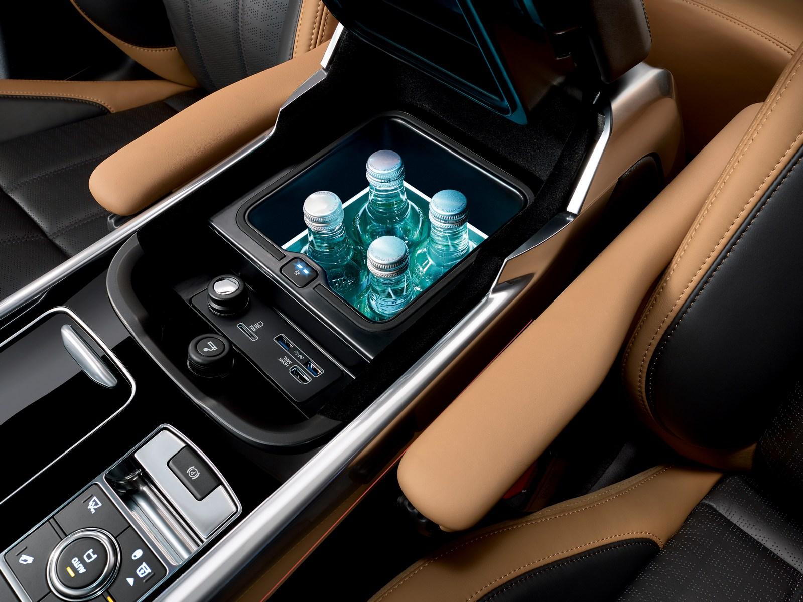 Range-Rover-Sport-39