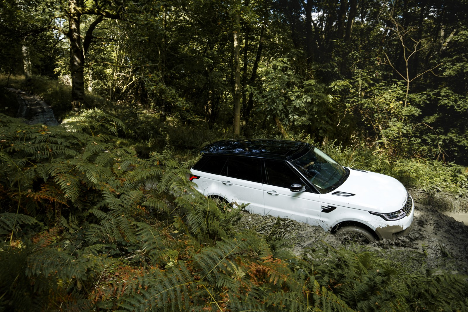 Range-Rover-Sport-41