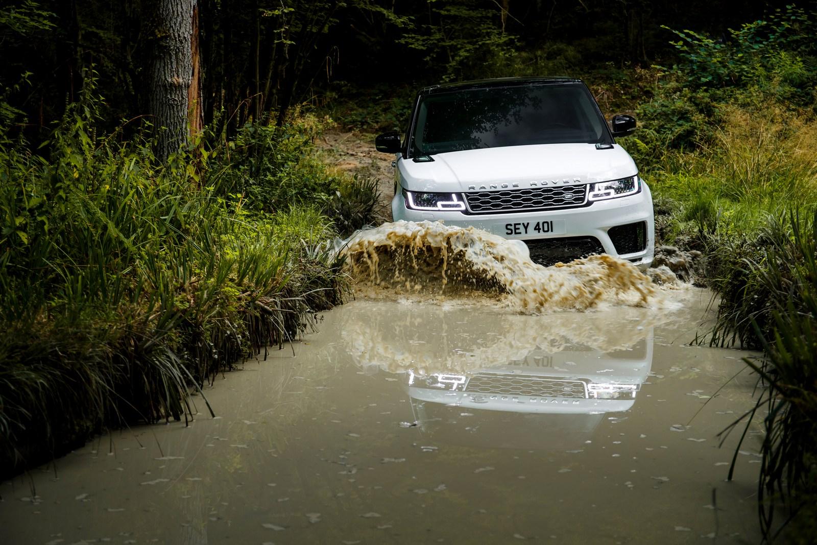 Range-Rover-Sport-42