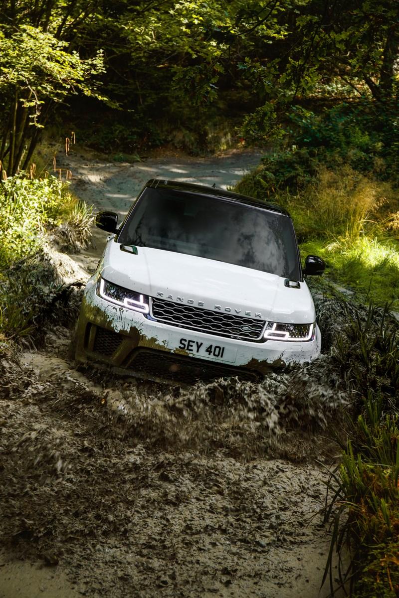 Range-Rover-Sport-43