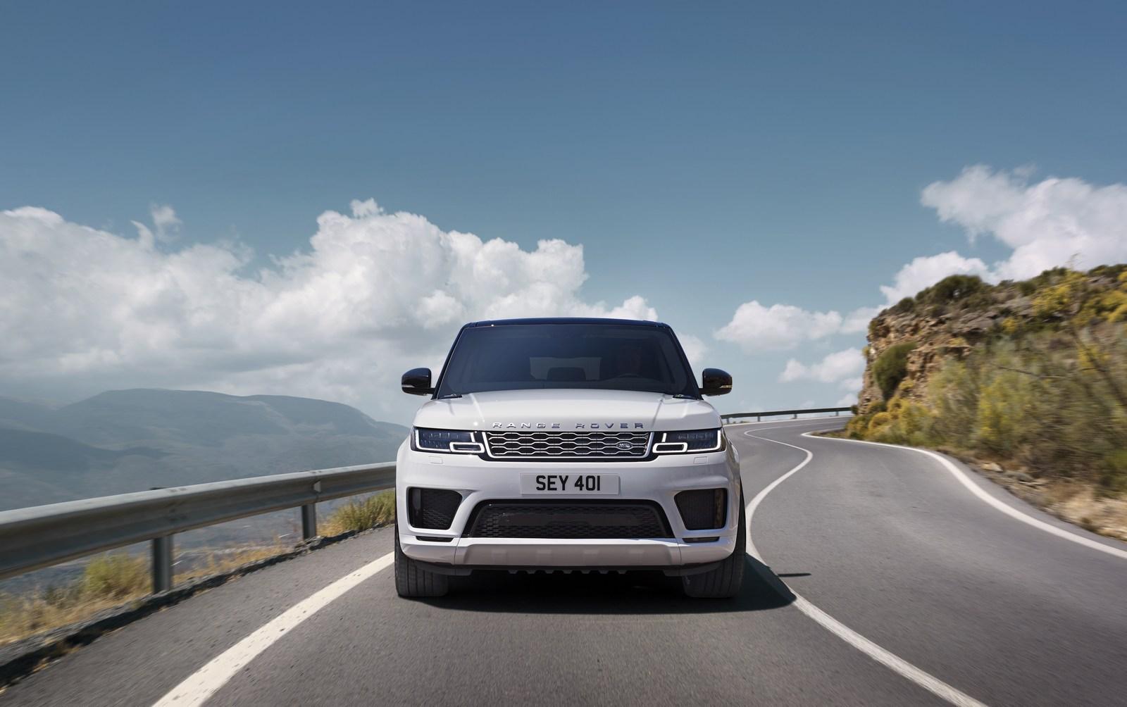 Range-Rover-Sport-44