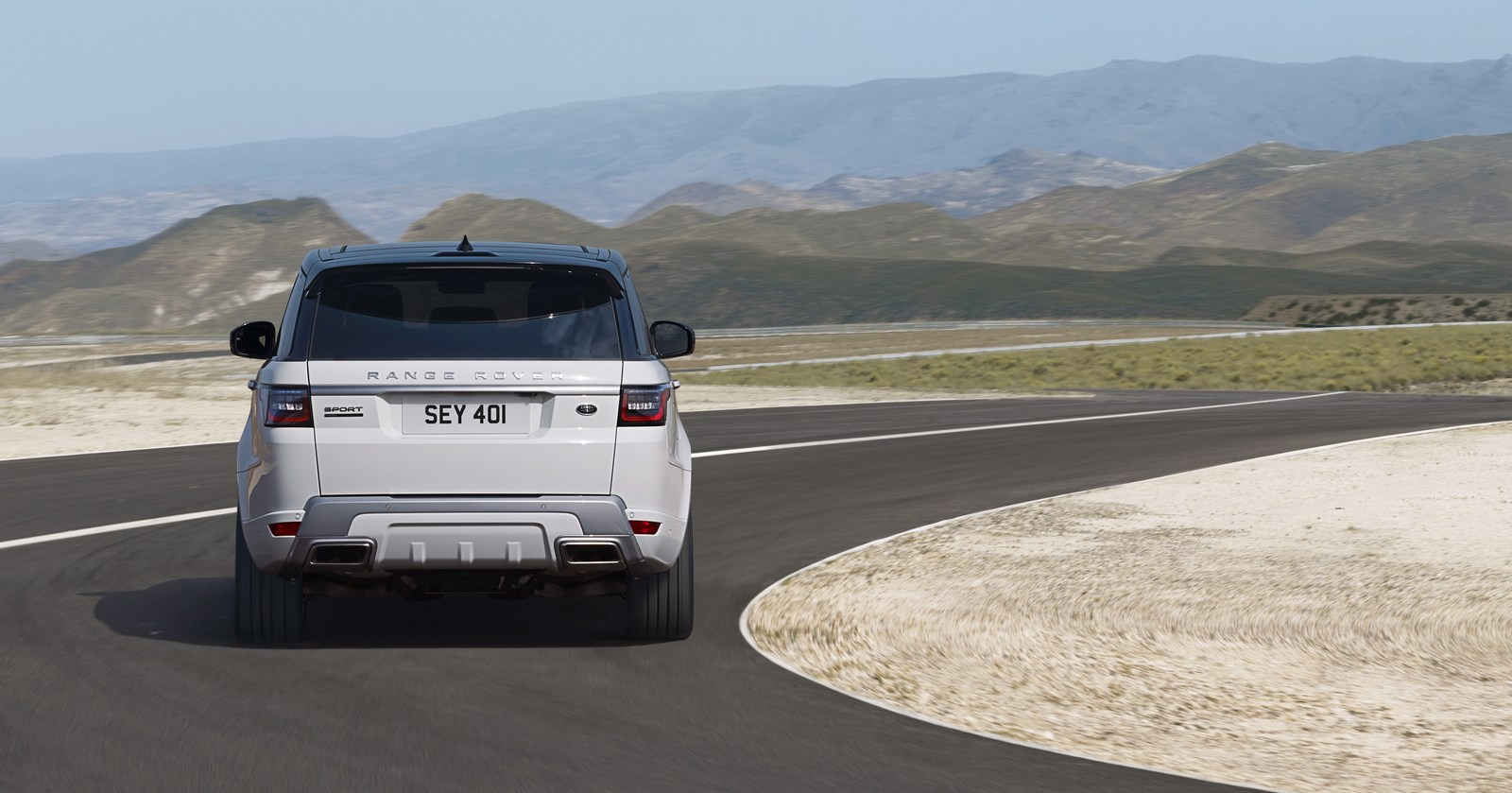 Range-Rover-Sport-45
