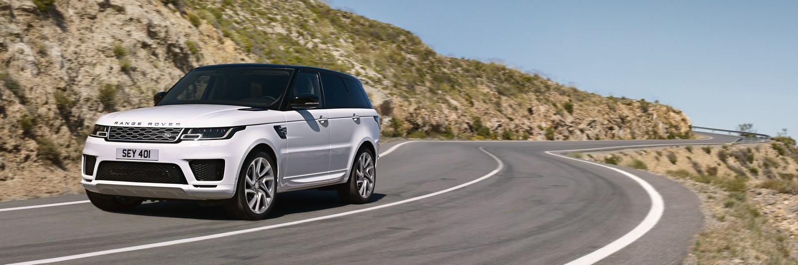 Range-Rover-Sport-46