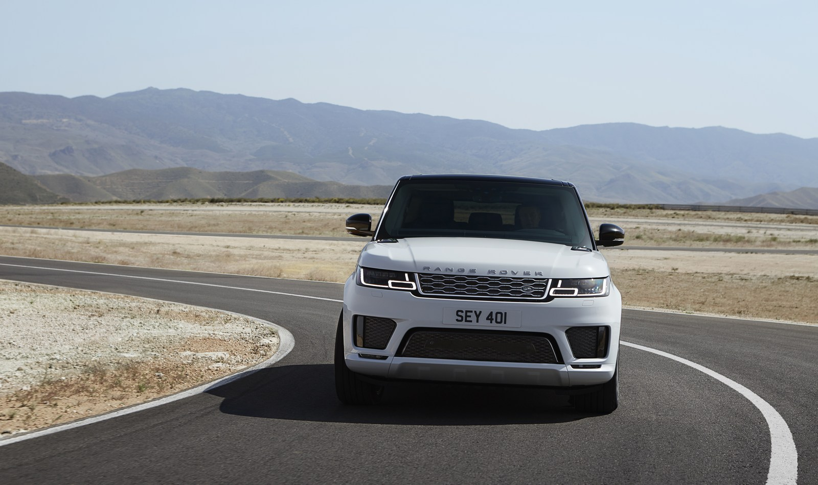 Range-Rover-Sport-48