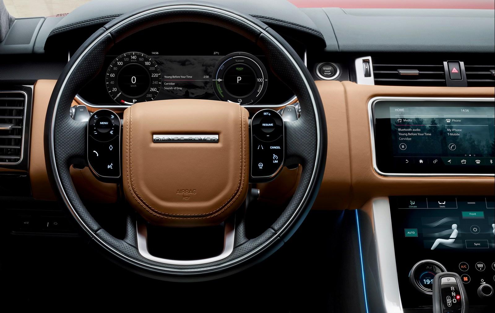 Range-Rover-Sport-49