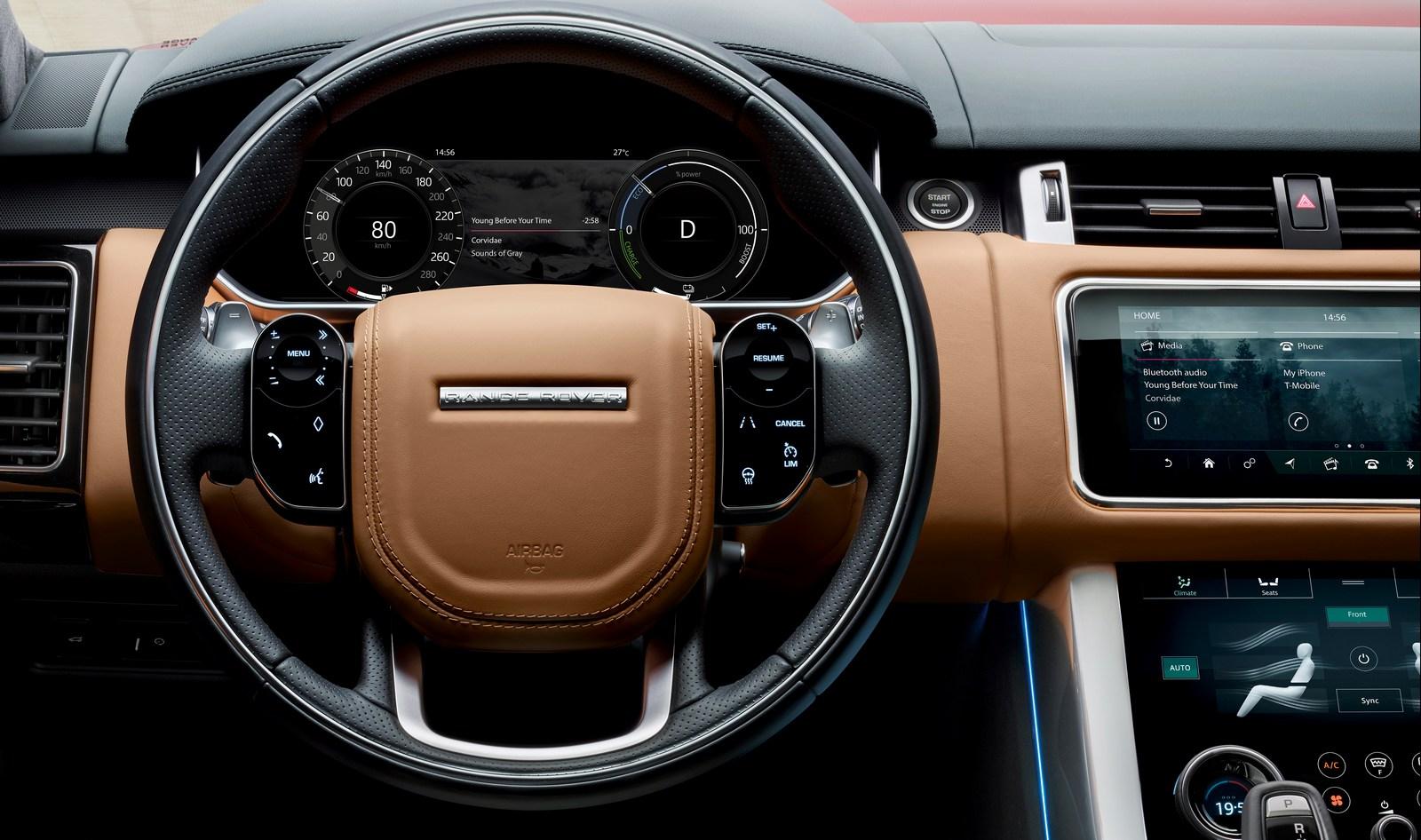 Range-Rover-Sport-50