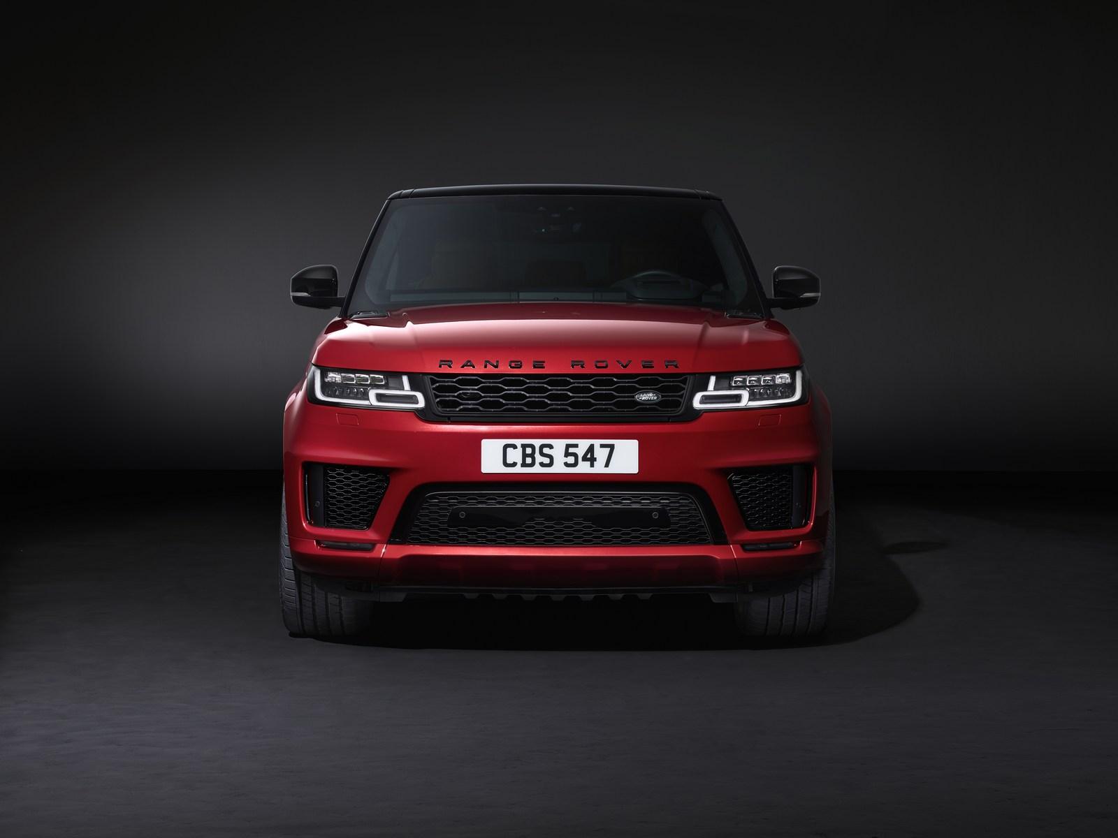 Range-Rover-Sport-56