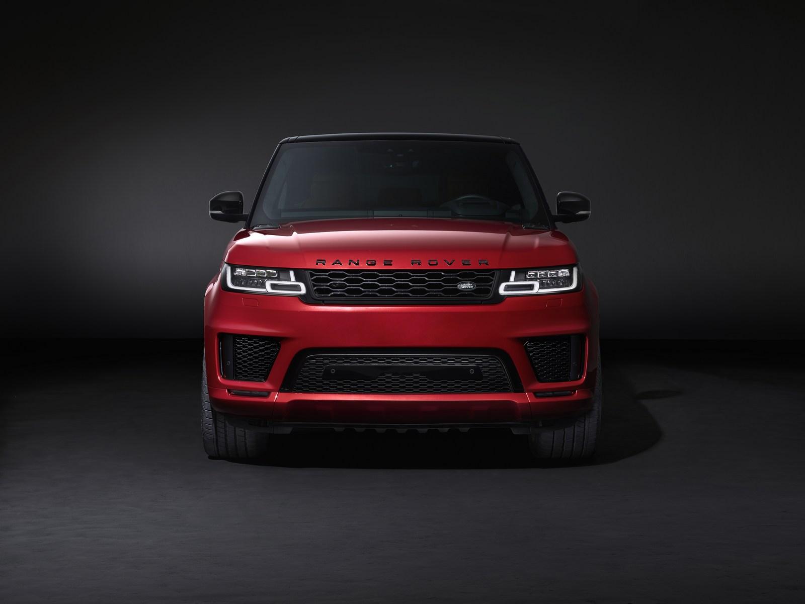 Range-Rover-Sport-57