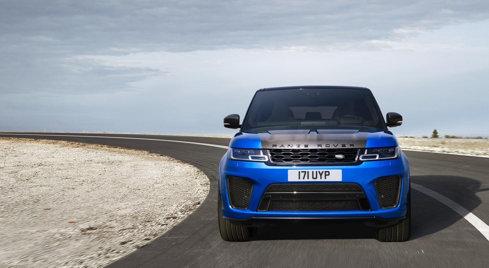 Range-Rover-Sport-65