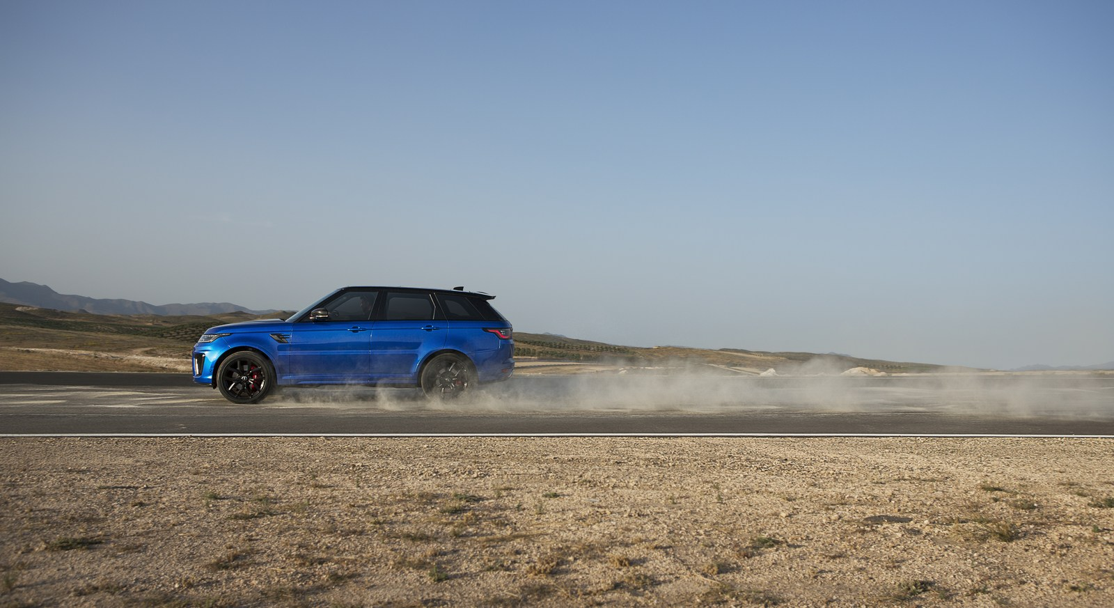 Range-Rover-Sport-67
