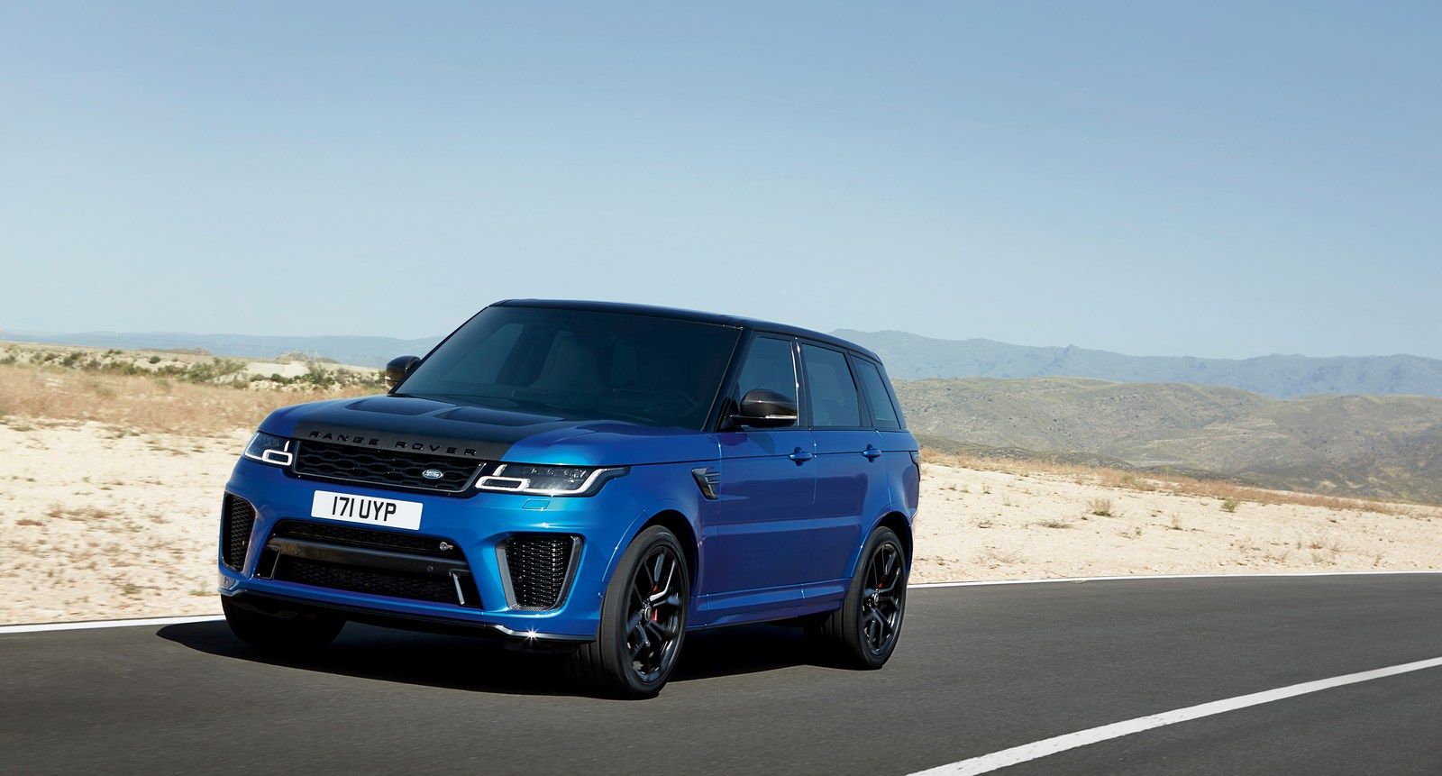 Range-Rover-Sport-7