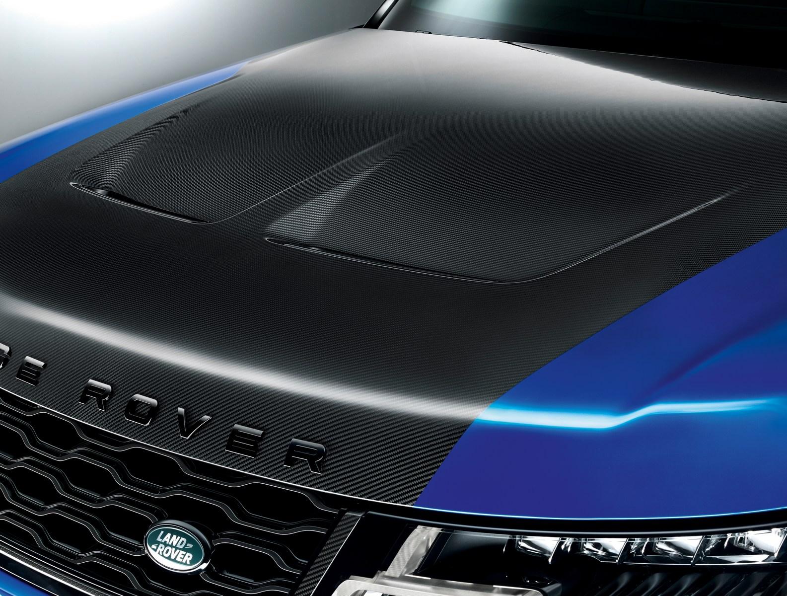 Range-Rover-Sport-70